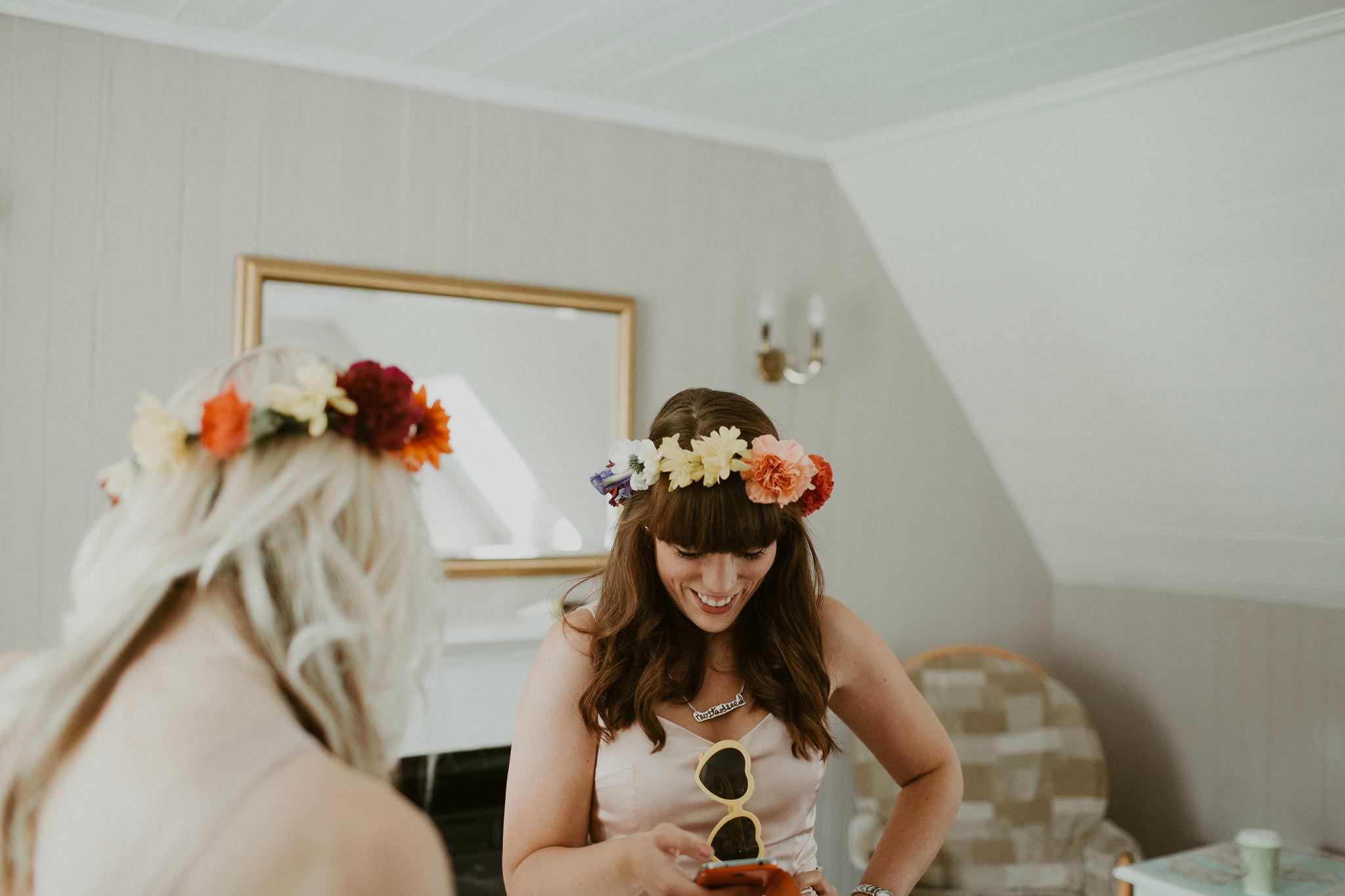 wedding-photographer-arisaig-018