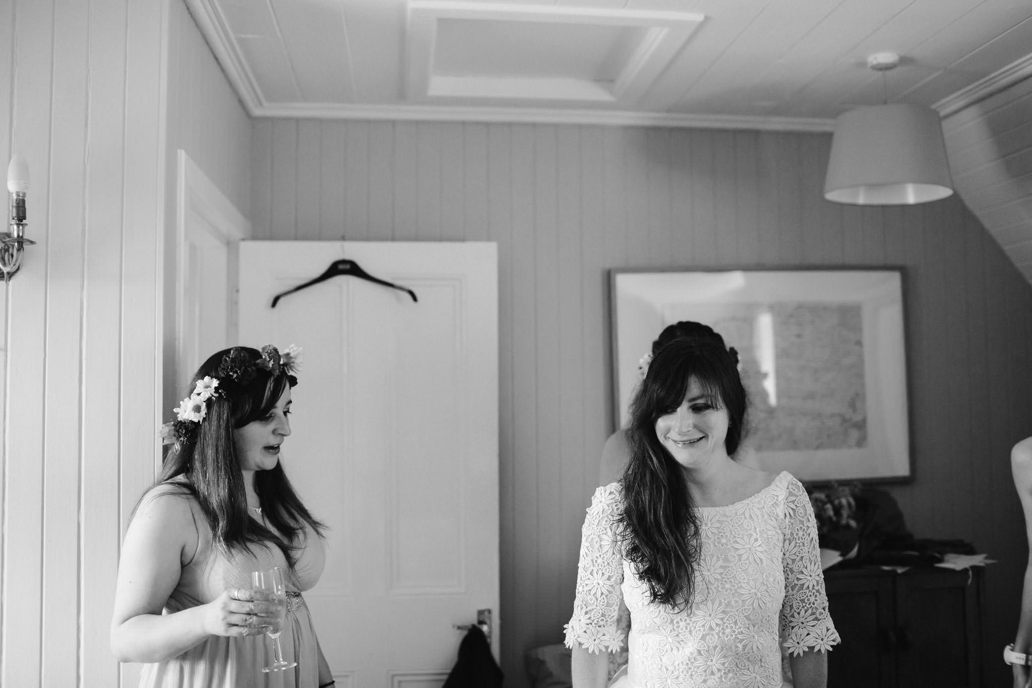 wedding-photographer-arisaig-019