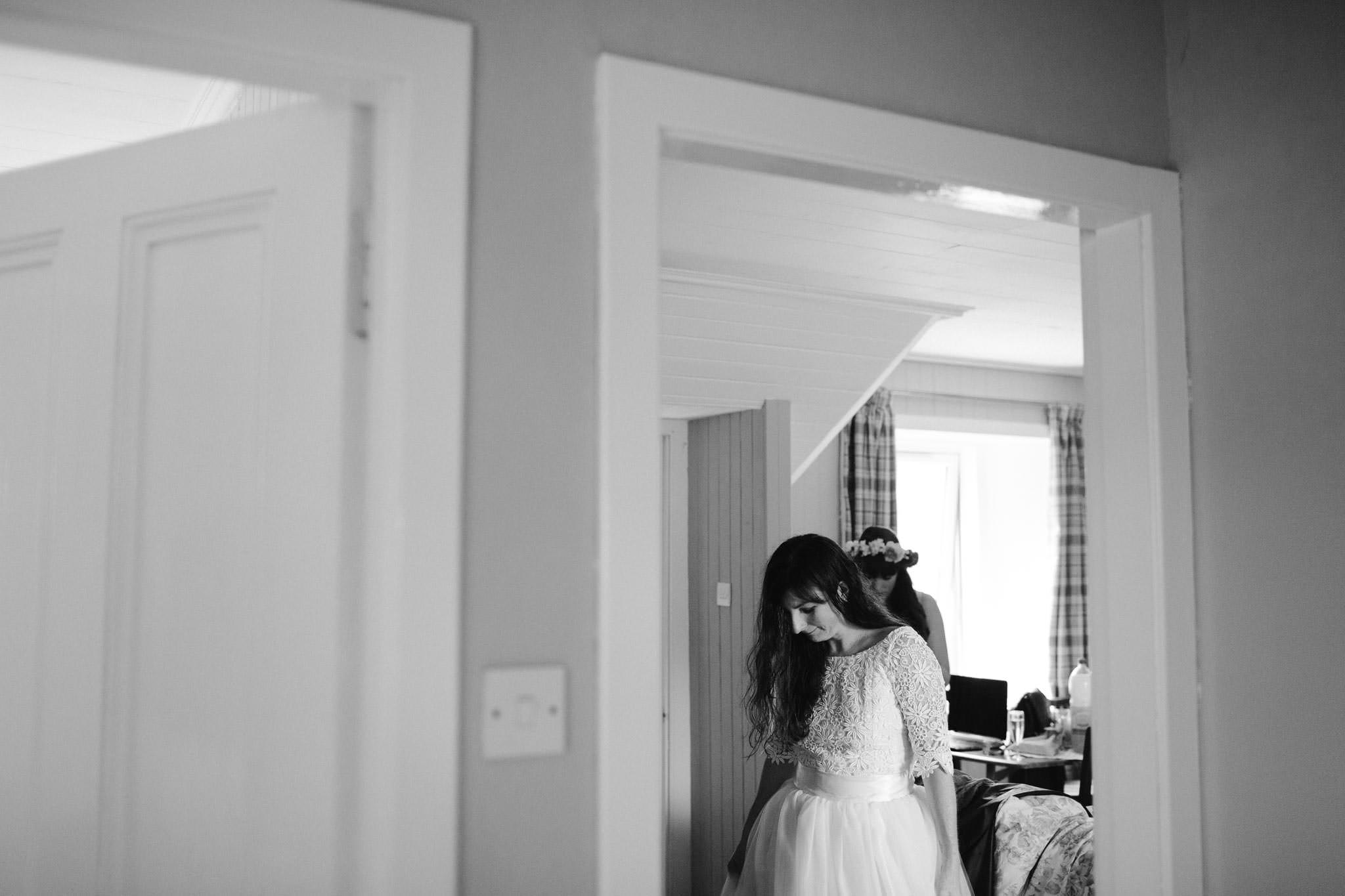 wedding-photographer-arisaig-022