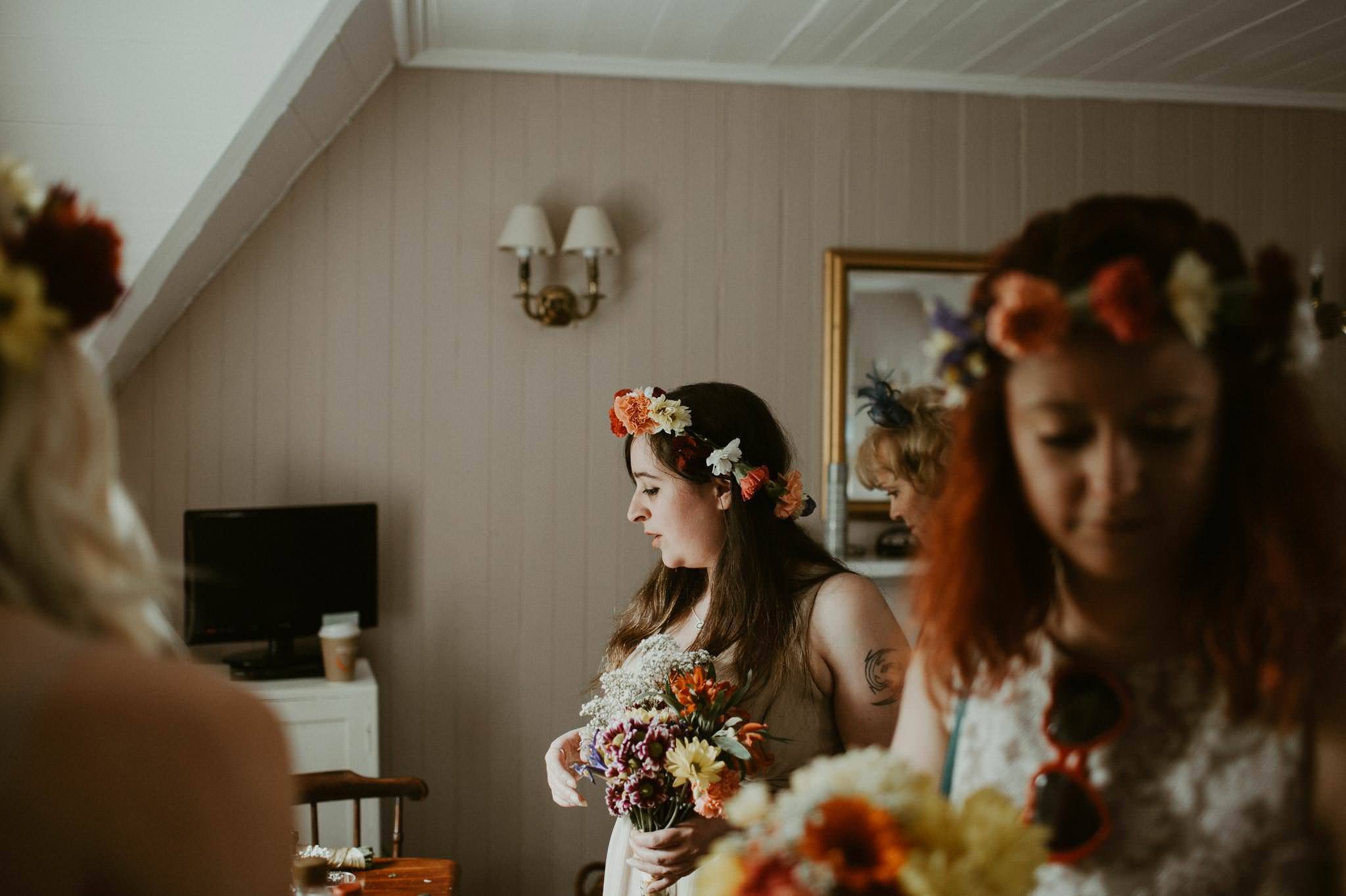 wedding-photographer-arisaig-025