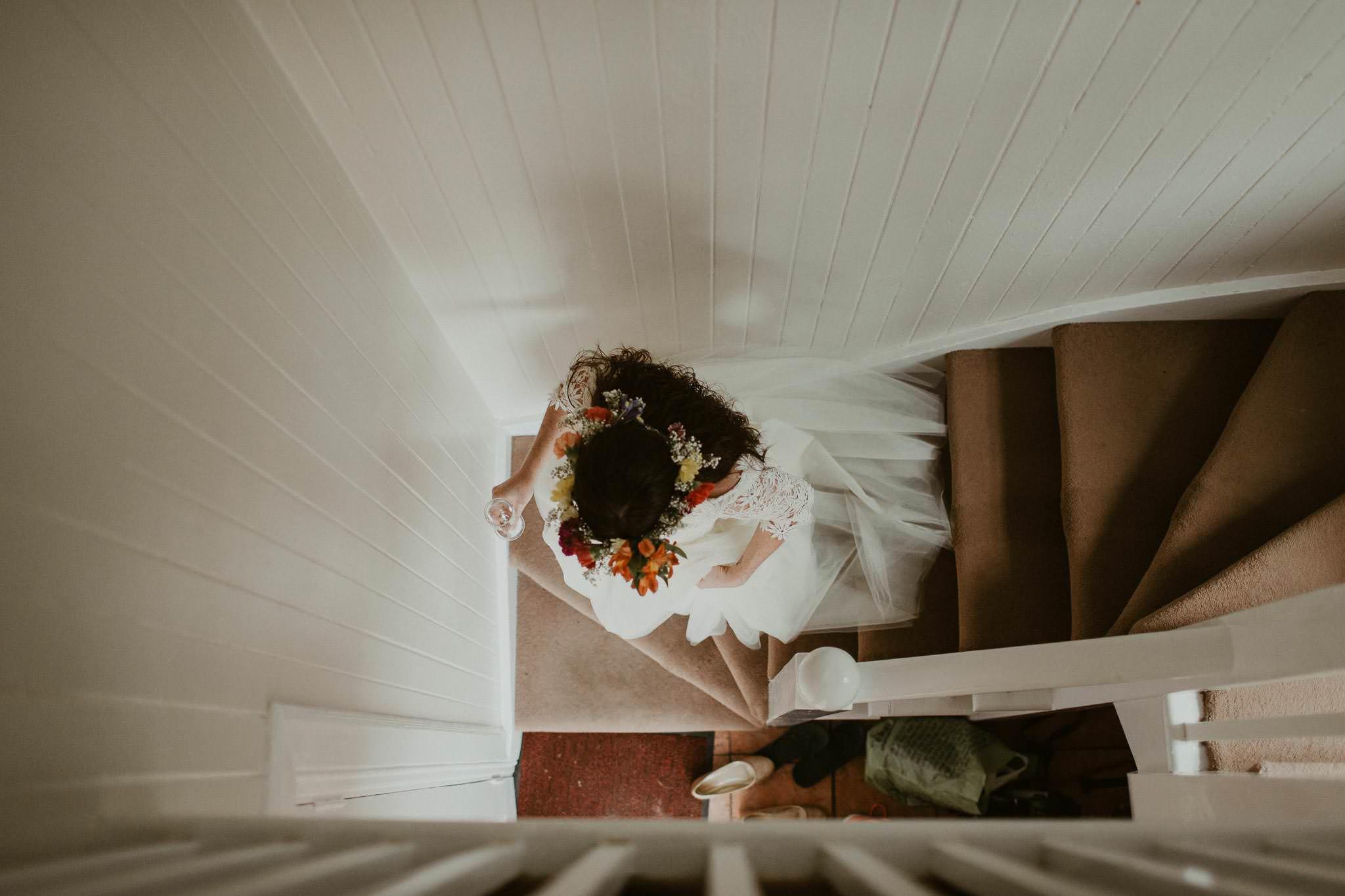 wedding-photographer-arisaig-026