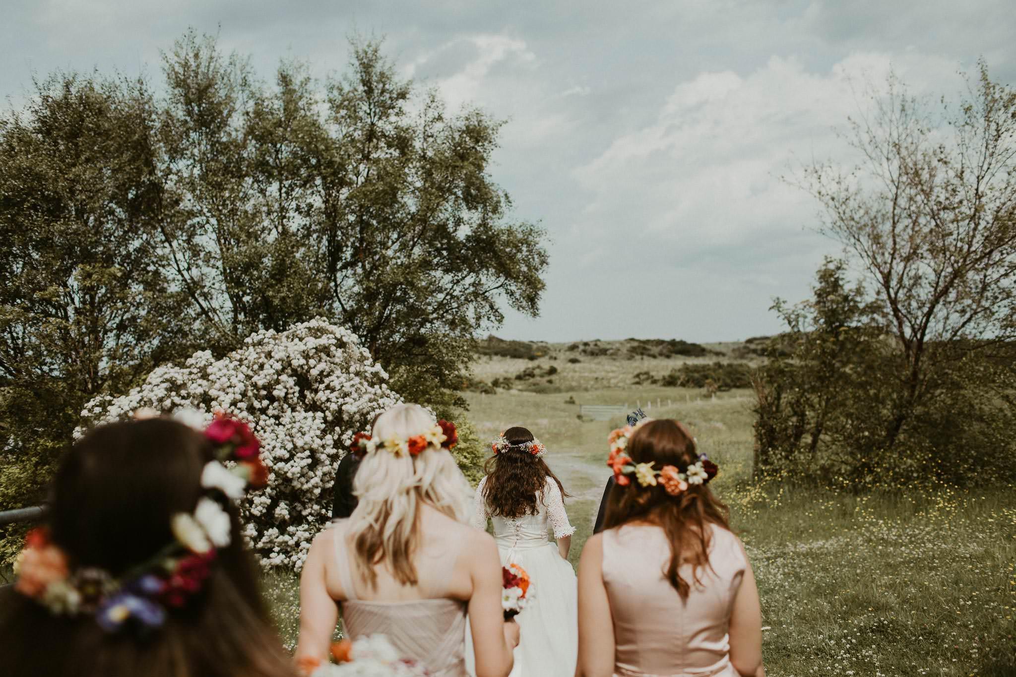 wedding-photographer-arisaig-028
