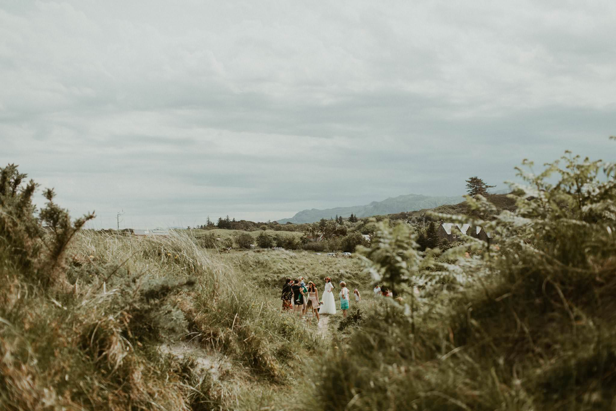 wedding-photographer-arisaig-030