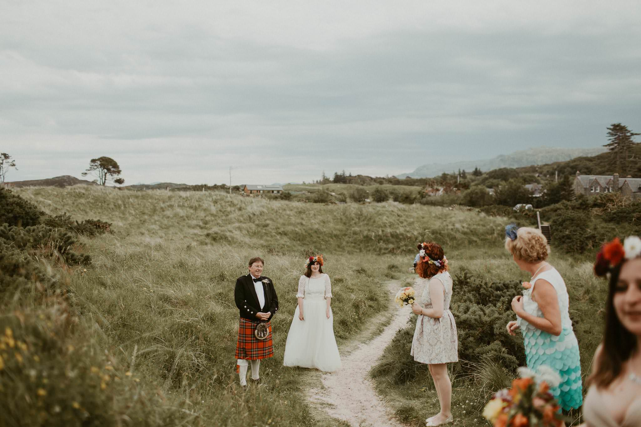 wedding-photographer-arisaig-031