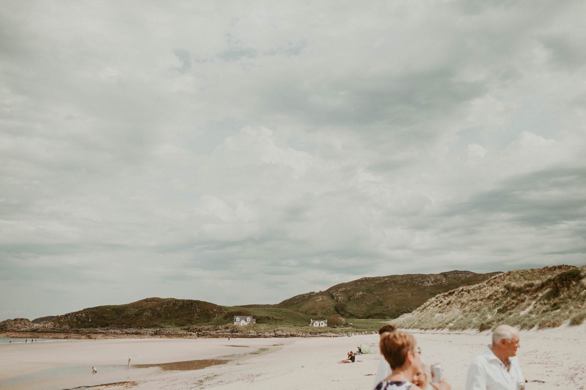 wedding-photographer-arisaig-032