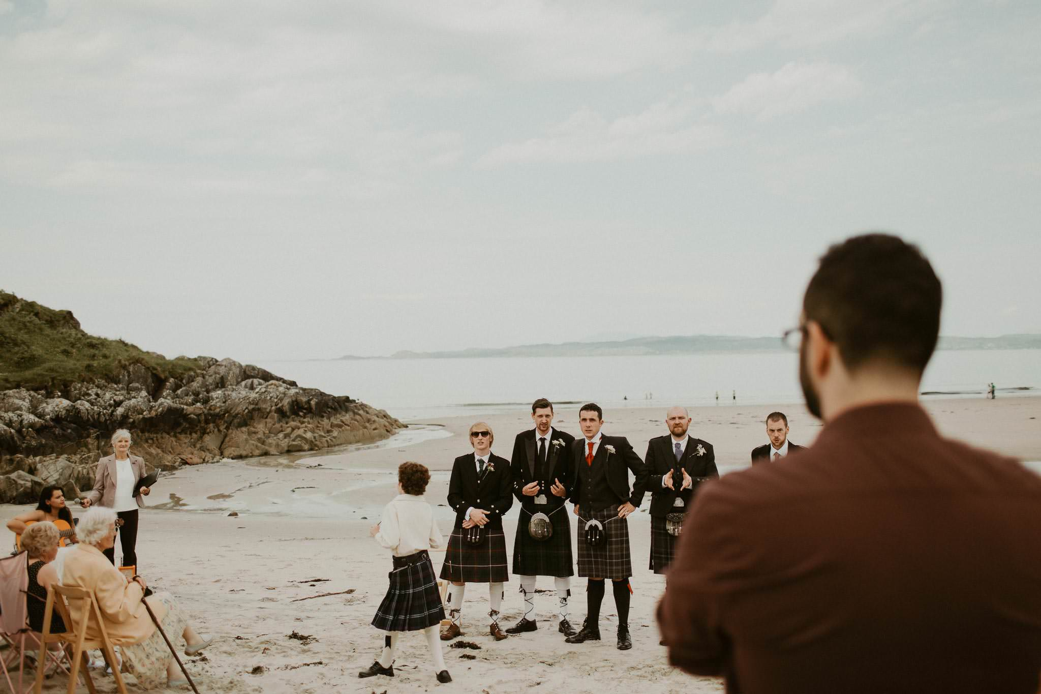 wedding-photographer-arisaig-033