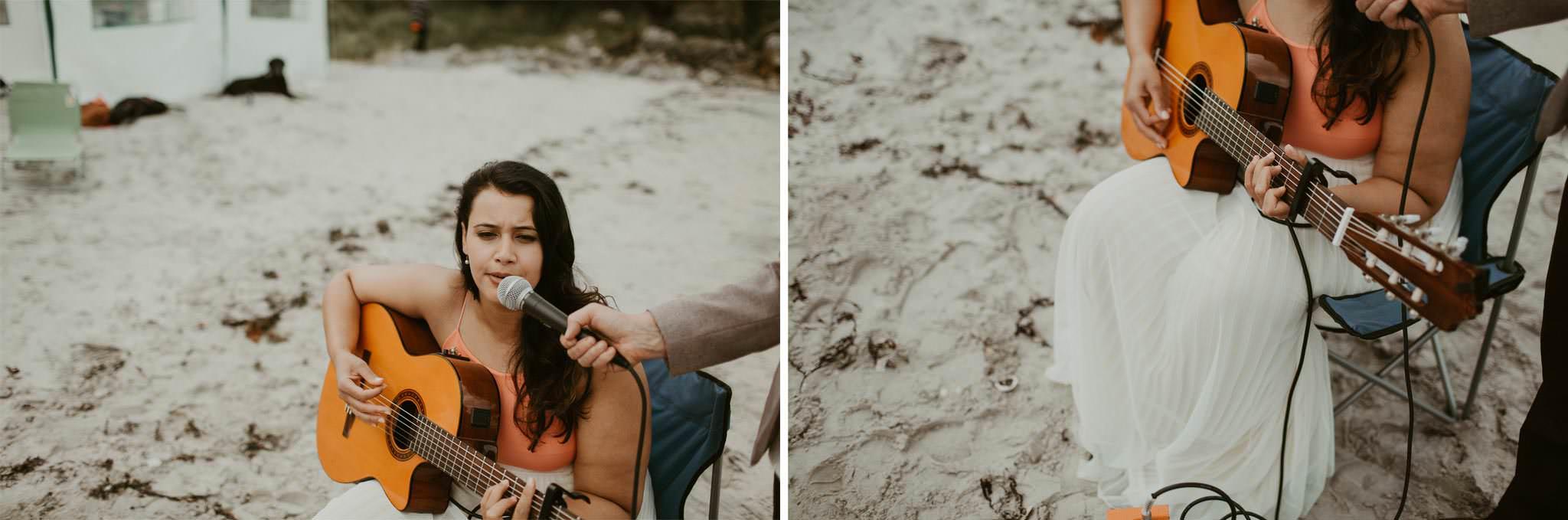 wedding-photographer-arisaig-037