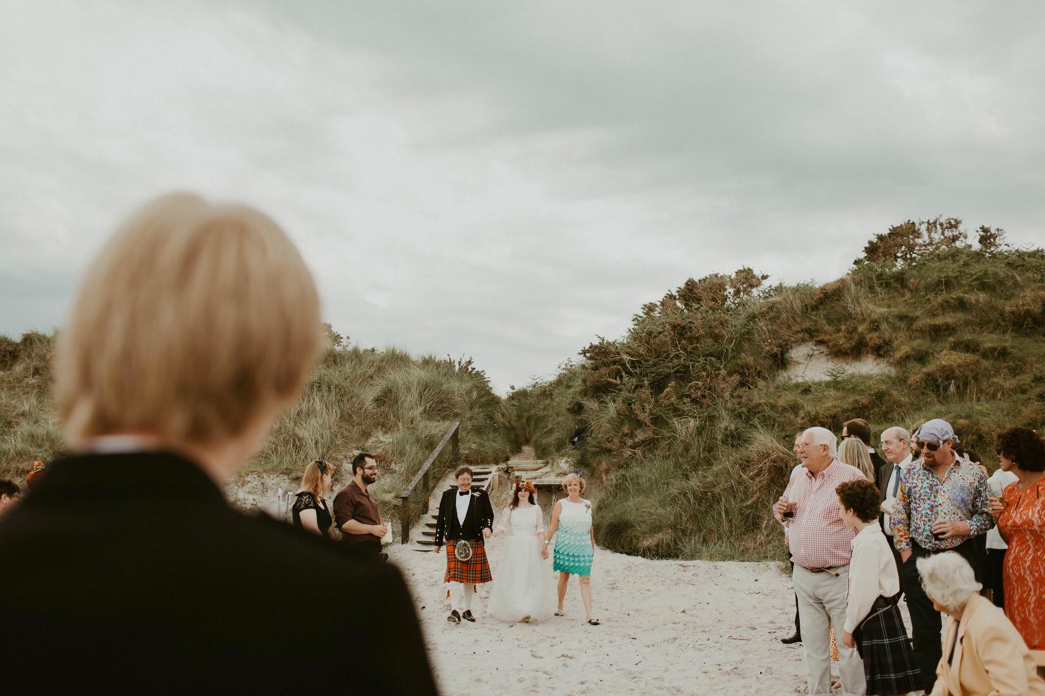 wedding-photographer-arisaig-038