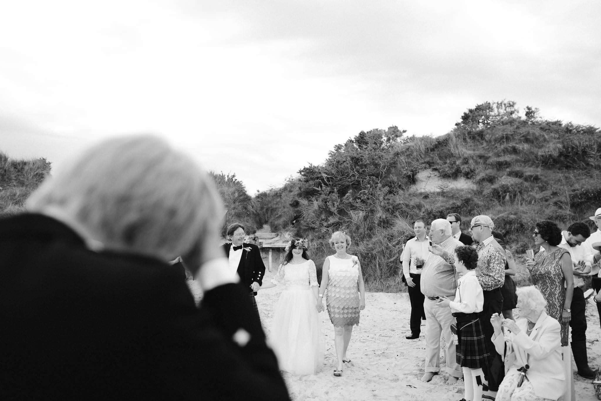wedding-photographer-arisaig-039