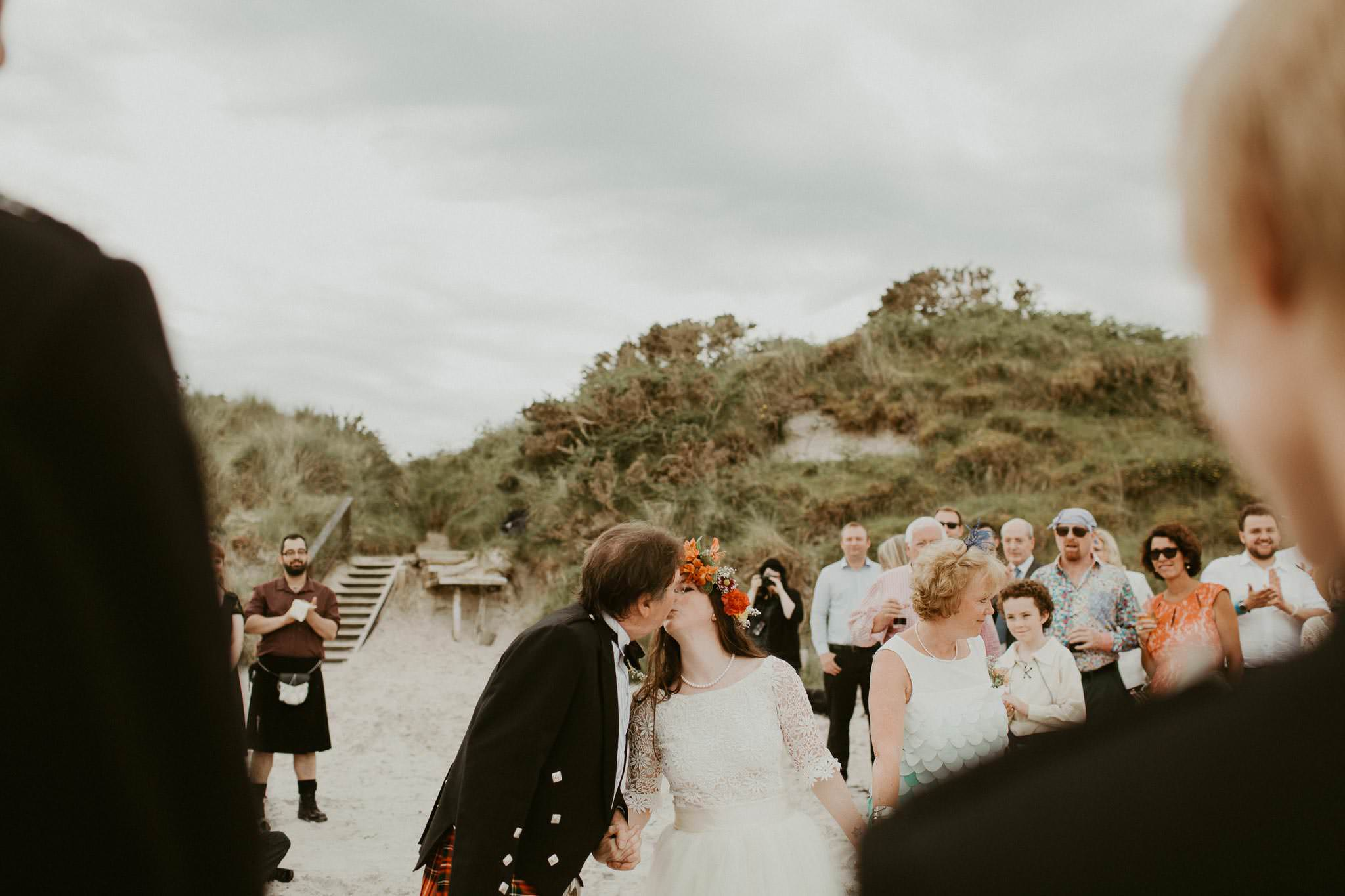 wedding-photographer-arisaig-040