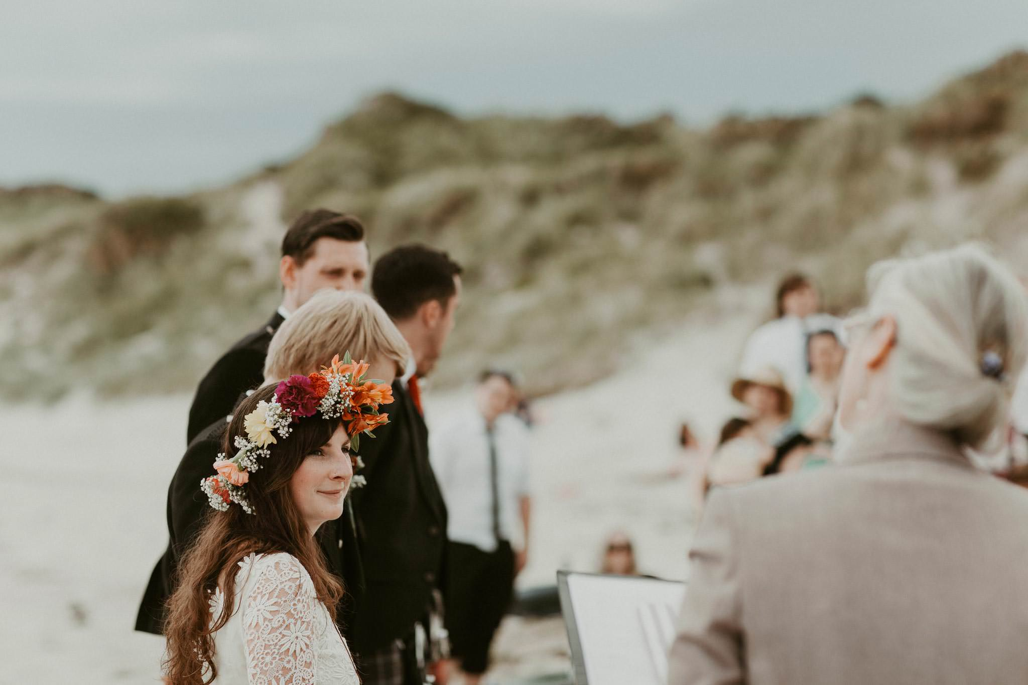 wedding-photographer-arisaig-042