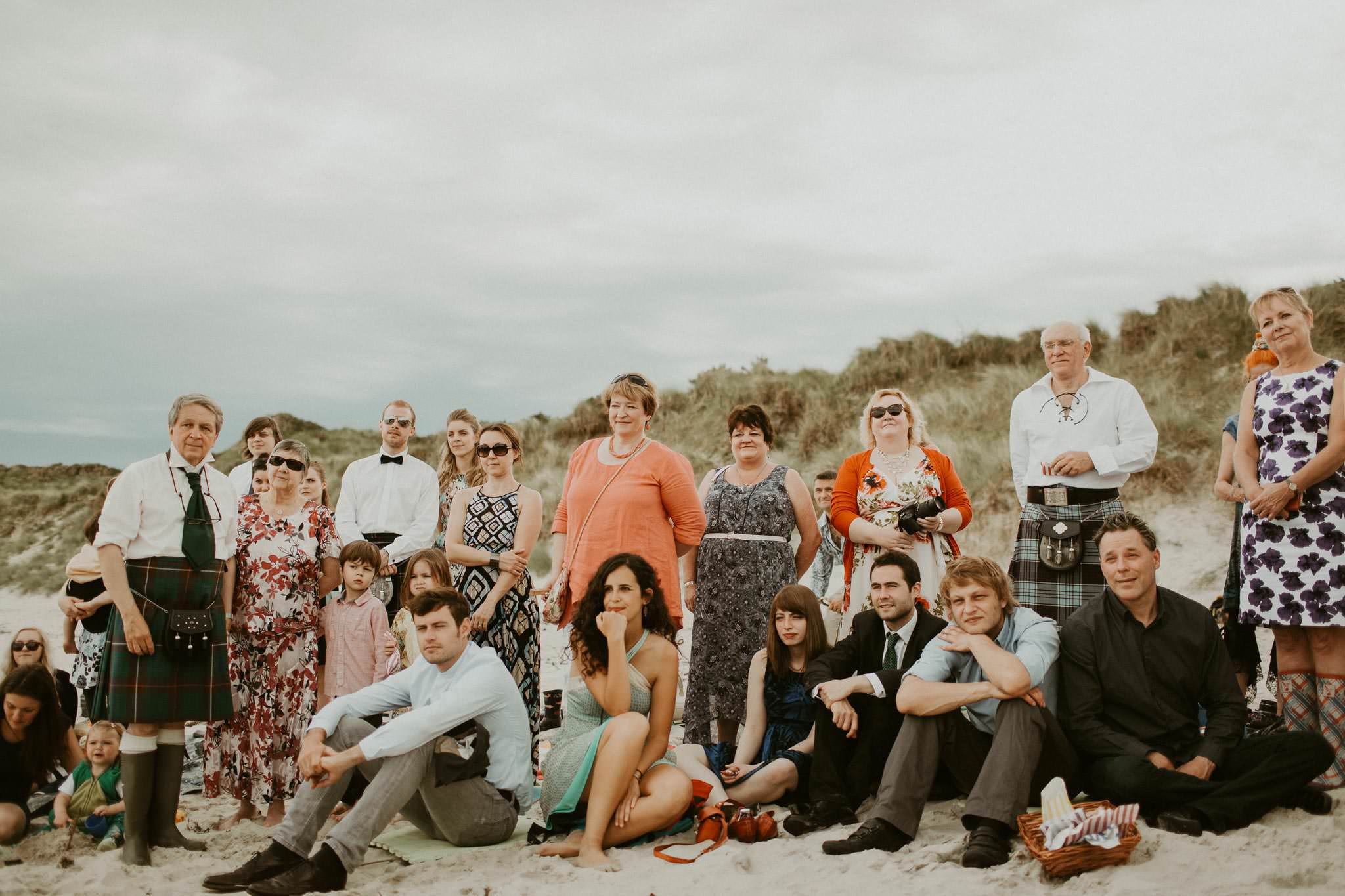 wedding-photographer-arisaig-043