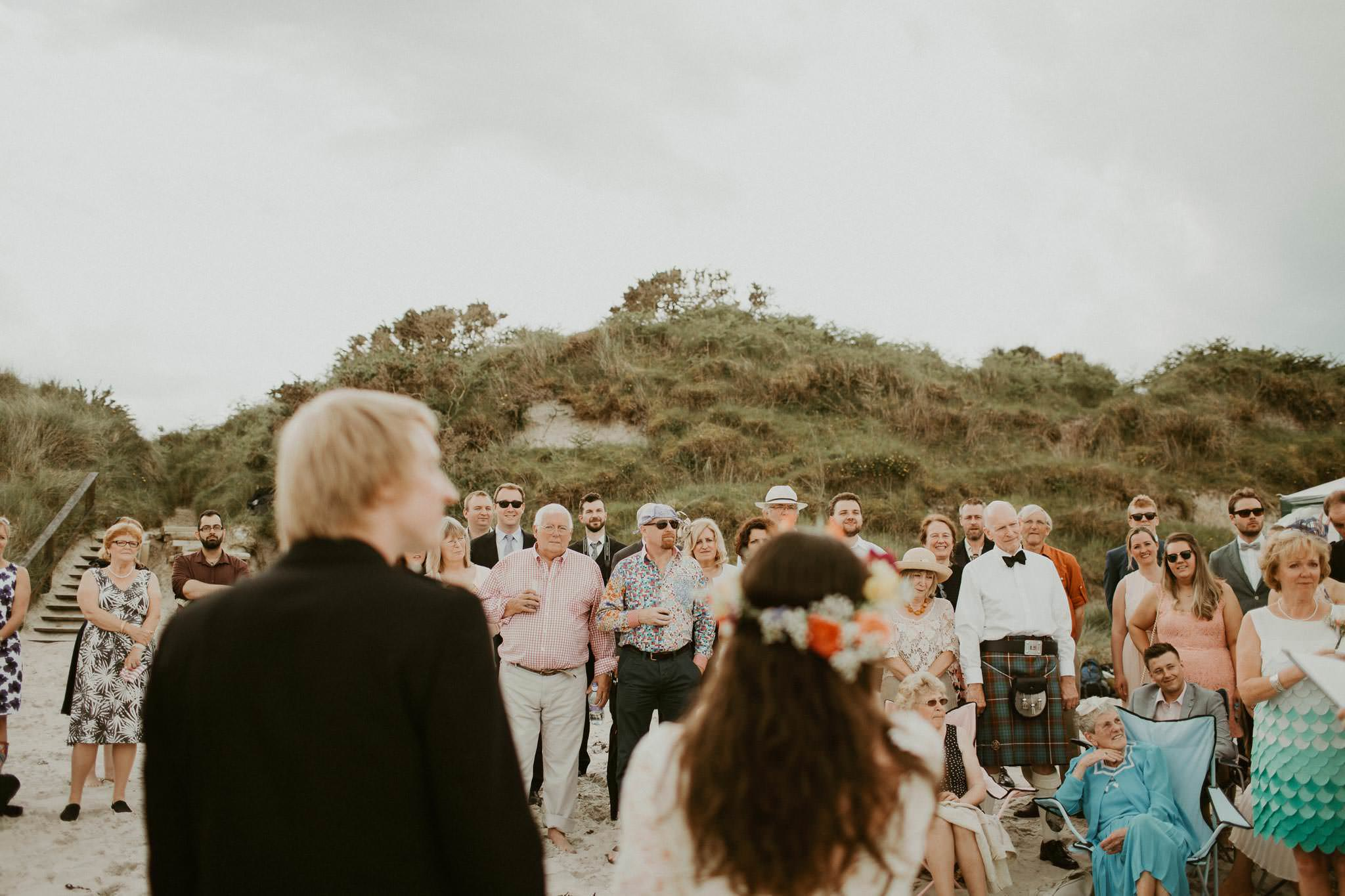wedding-photographer-arisaig-045