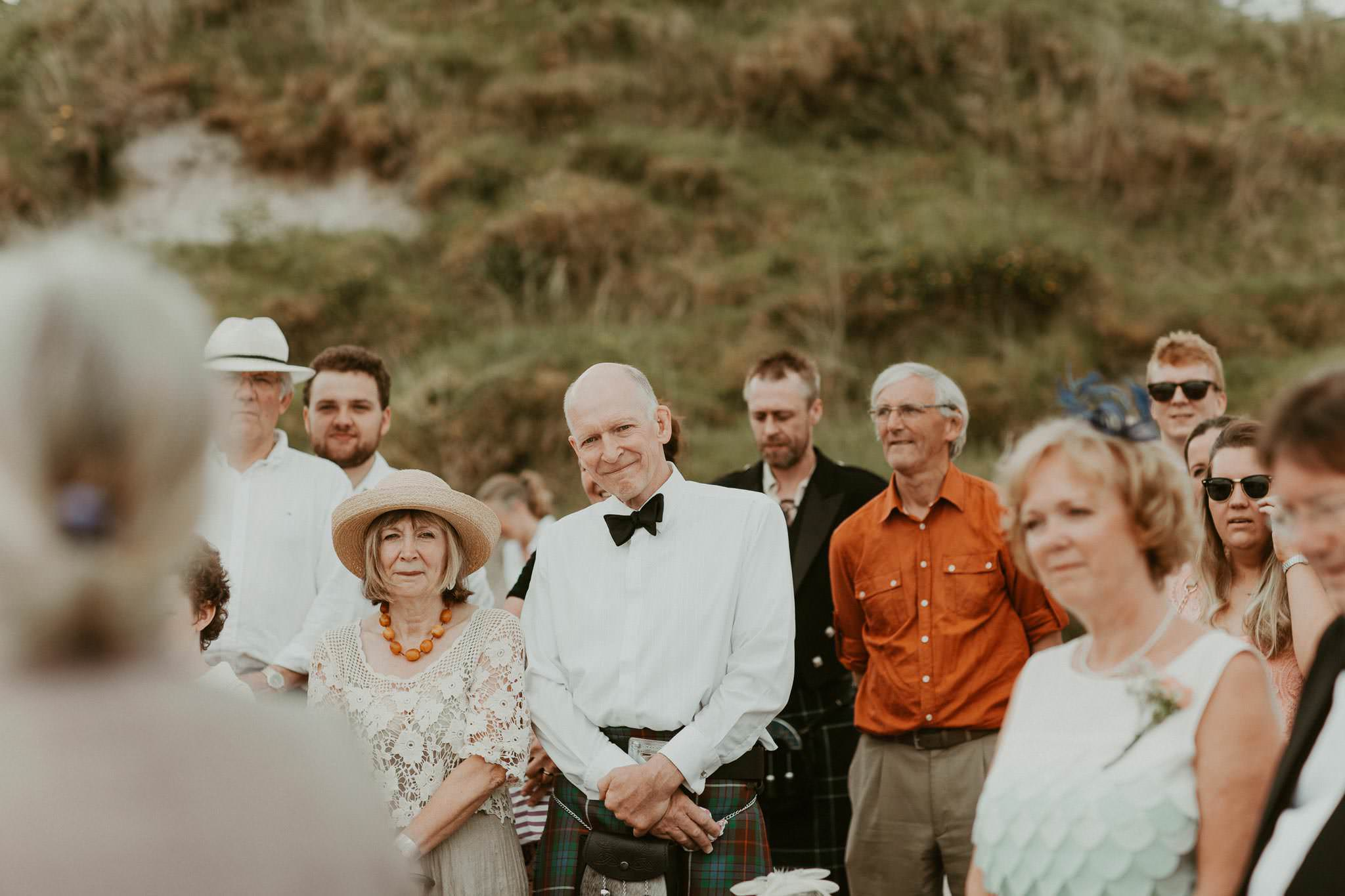 wedding-photographer-arisaig-046