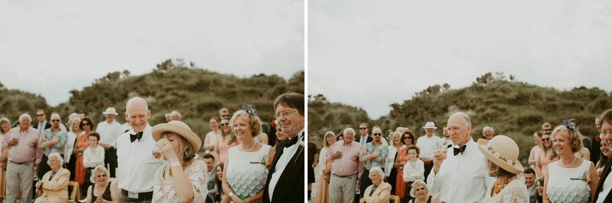 wedding-photographer-arisaig-049