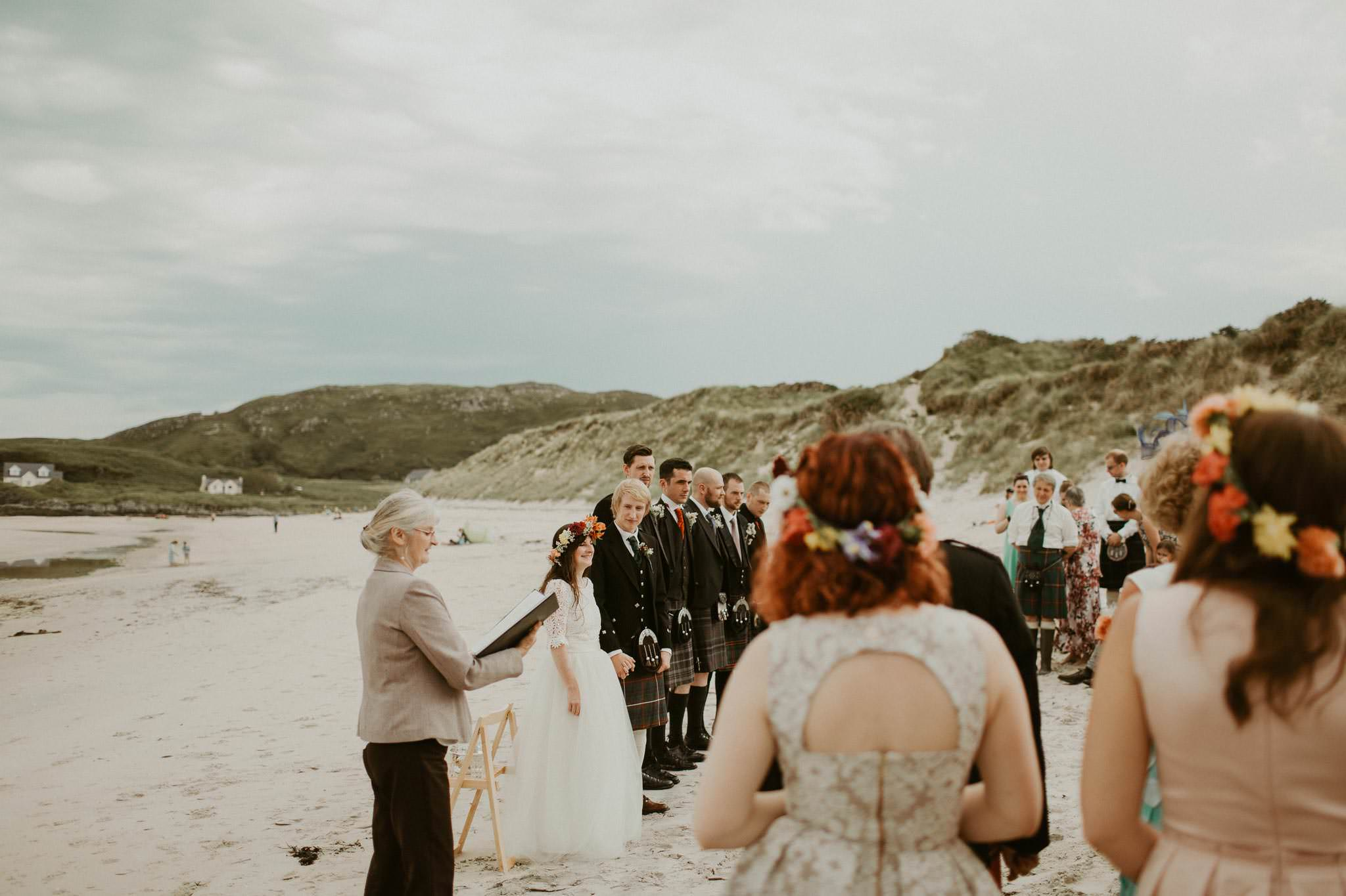 wedding-photographer-arisaig-050