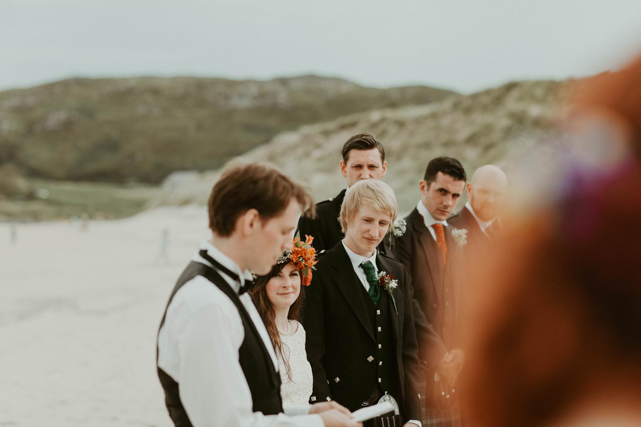 wedding-photographer-arisaig-051