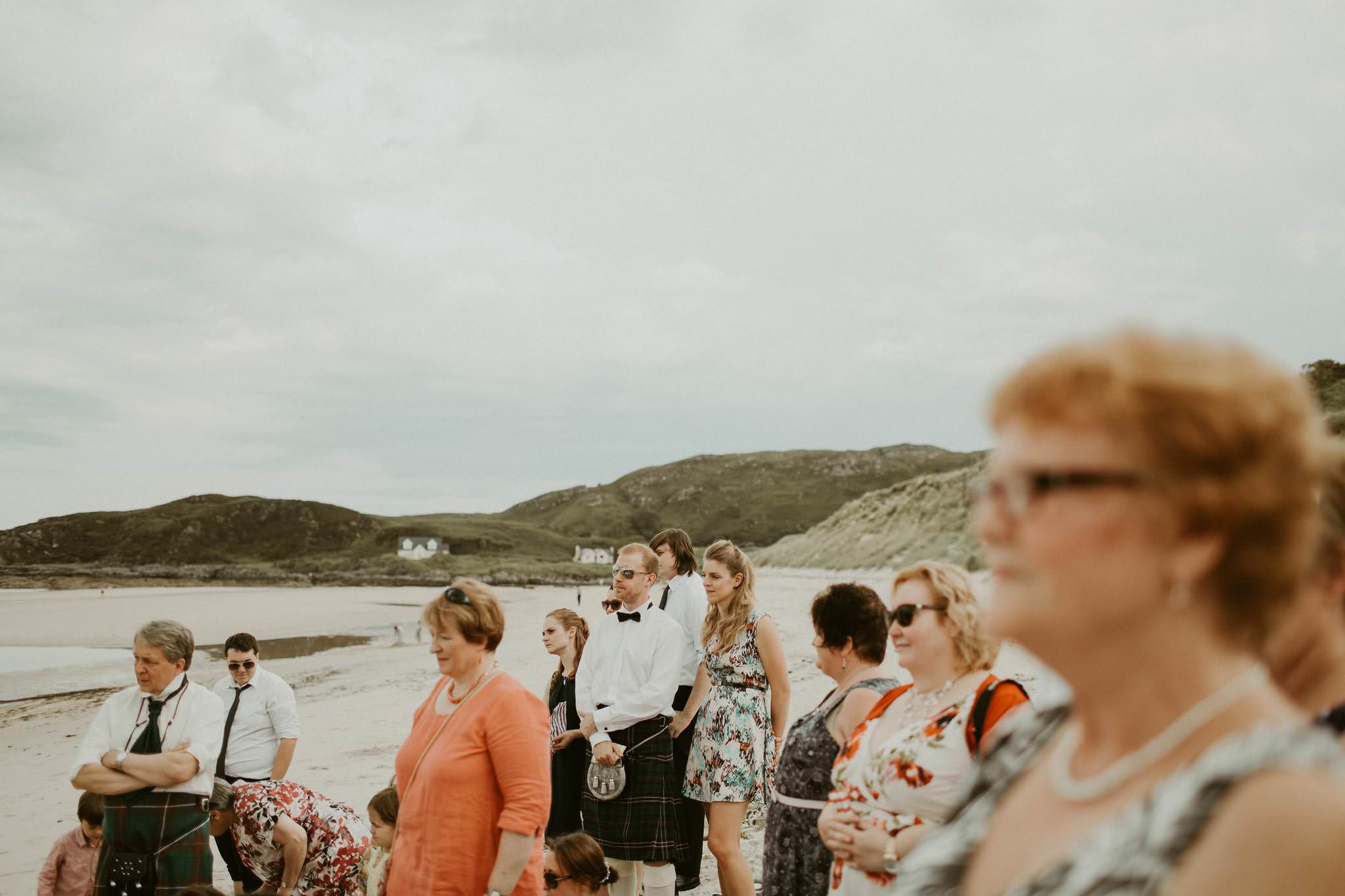 wedding-photographer-arisaig-052