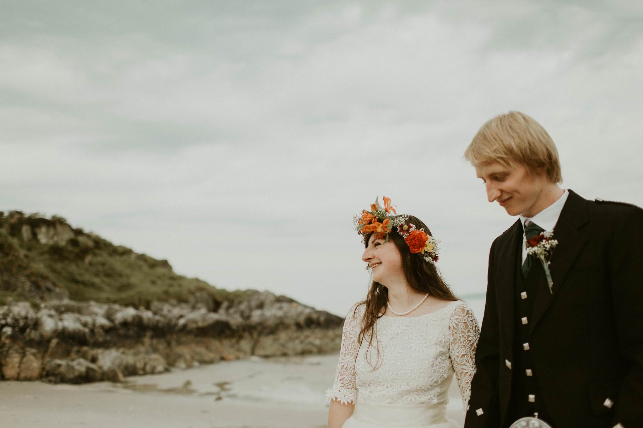 wedding-photographer-arisaig-053