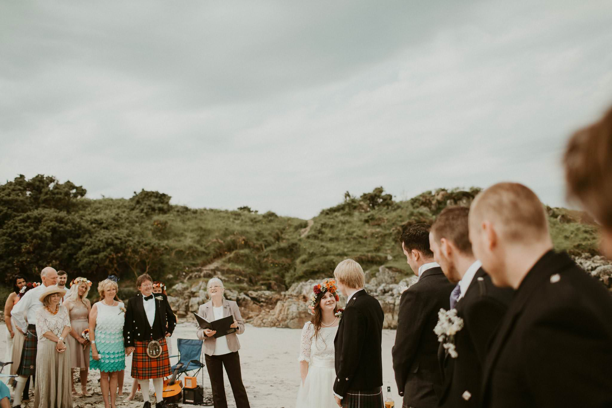 wedding-photographer-arisaig-055