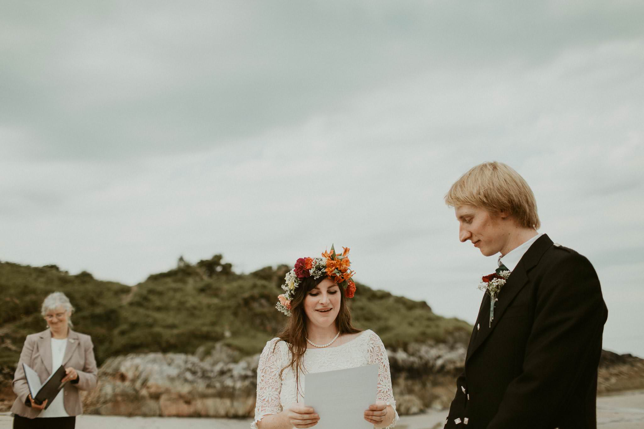 wedding-photographer-arisaig-056