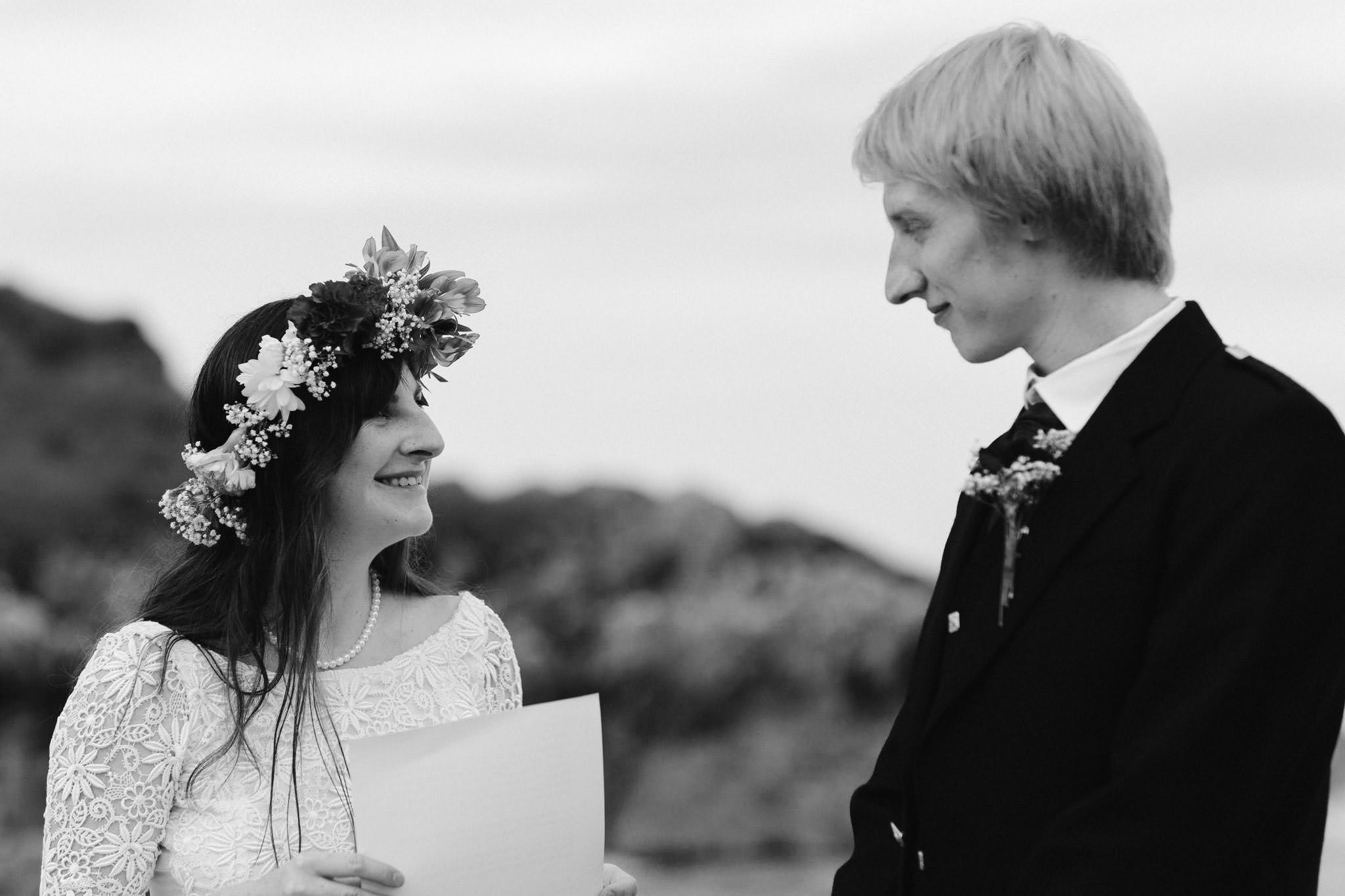 wedding-photographer-arisaig-057