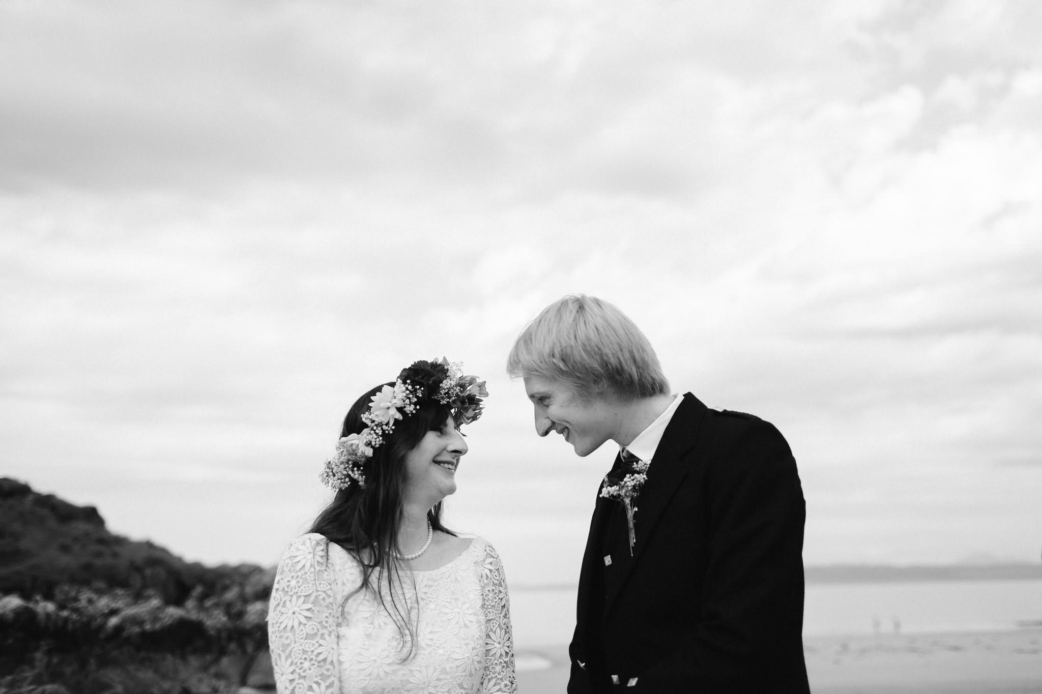 wedding-photographer-arisaig-058