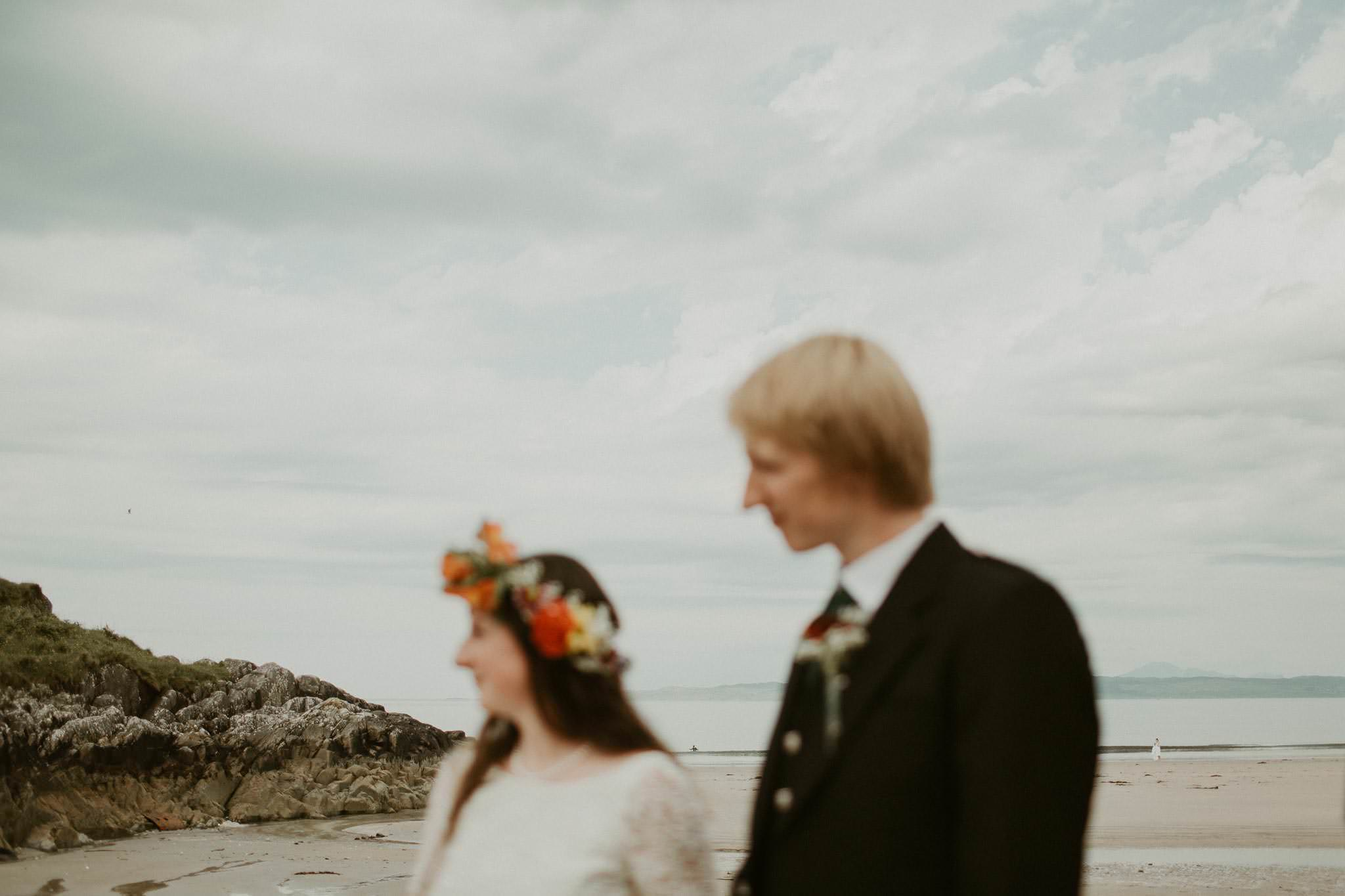 wedding-photographer-arisaig-059