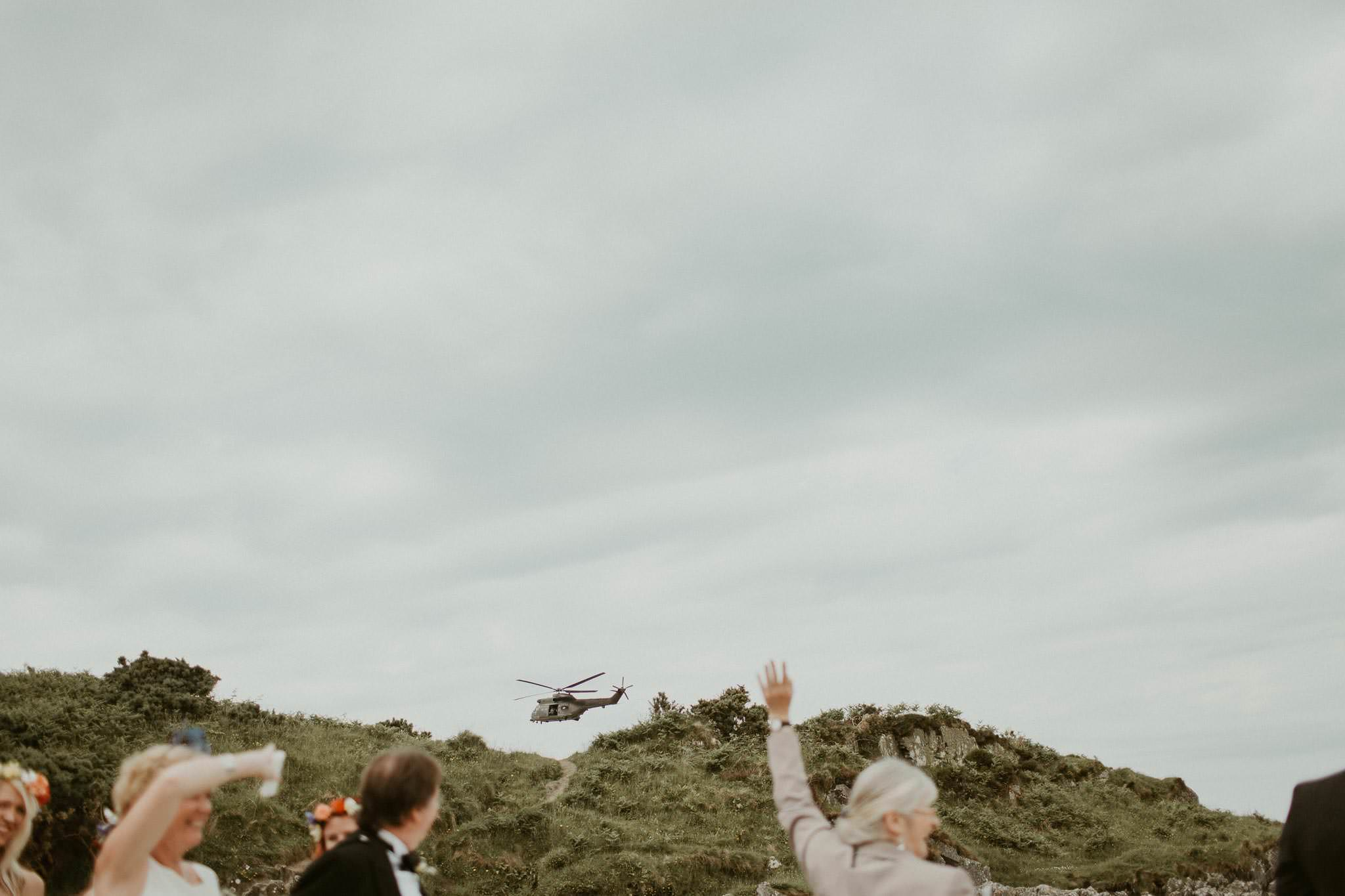 wedding-photographer-arisaig-060