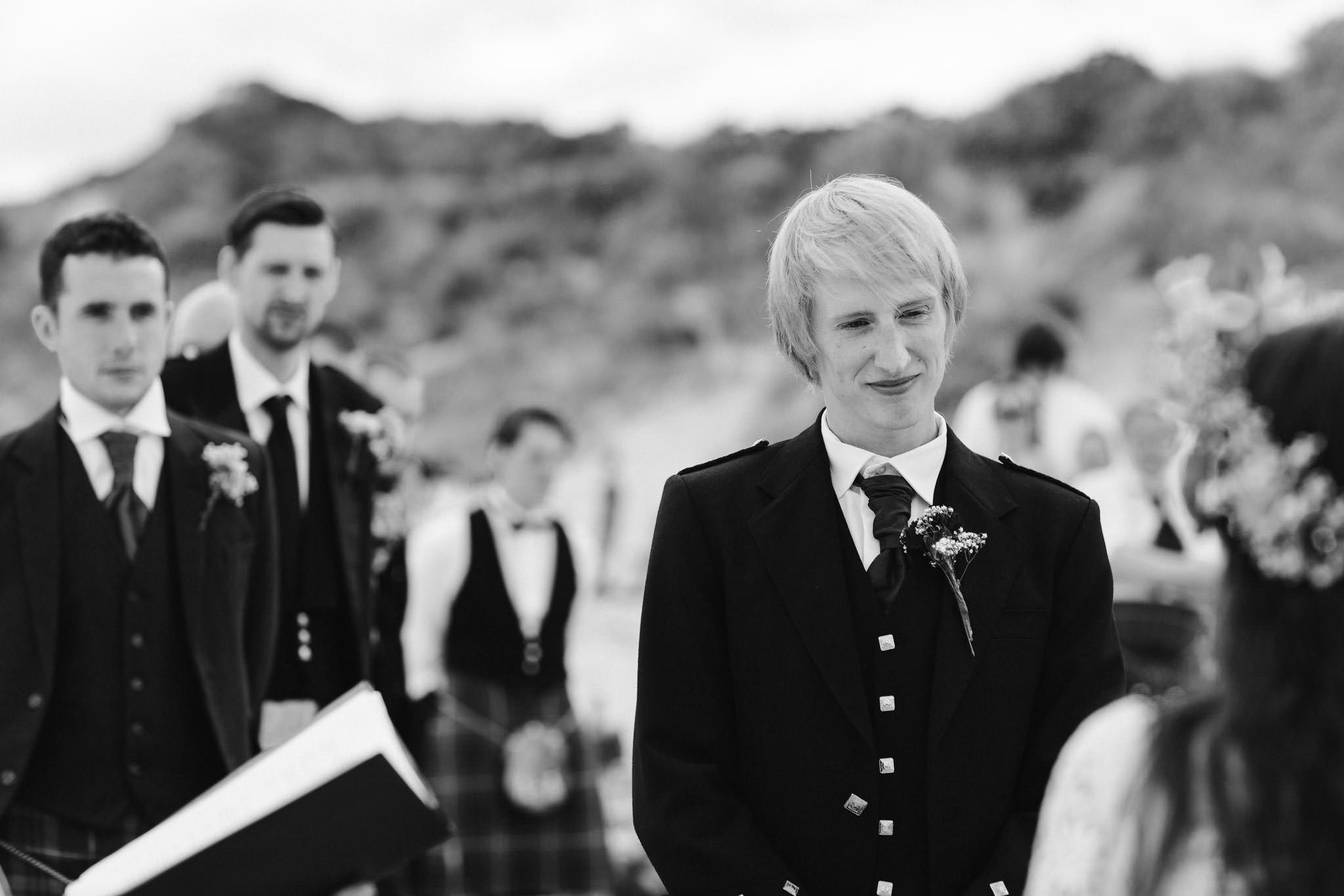 wedding-photographer-arisaig-062