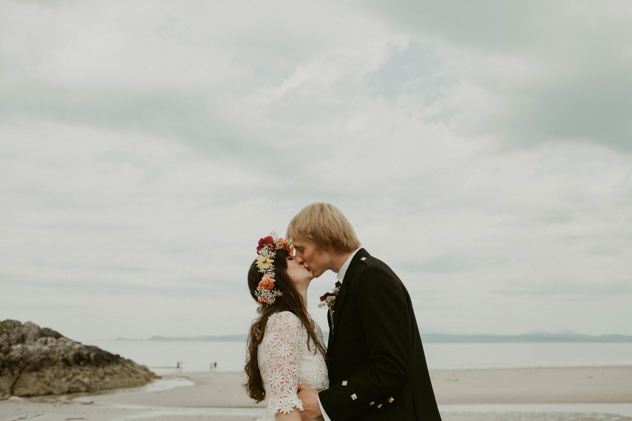 wedding-photographer-arisaig-064