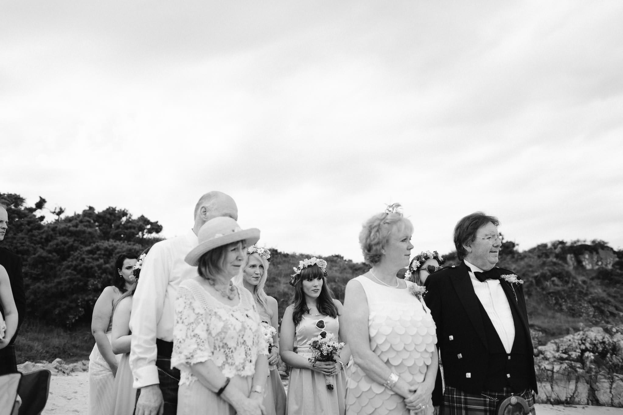 wedding-photographer-arisaig-065