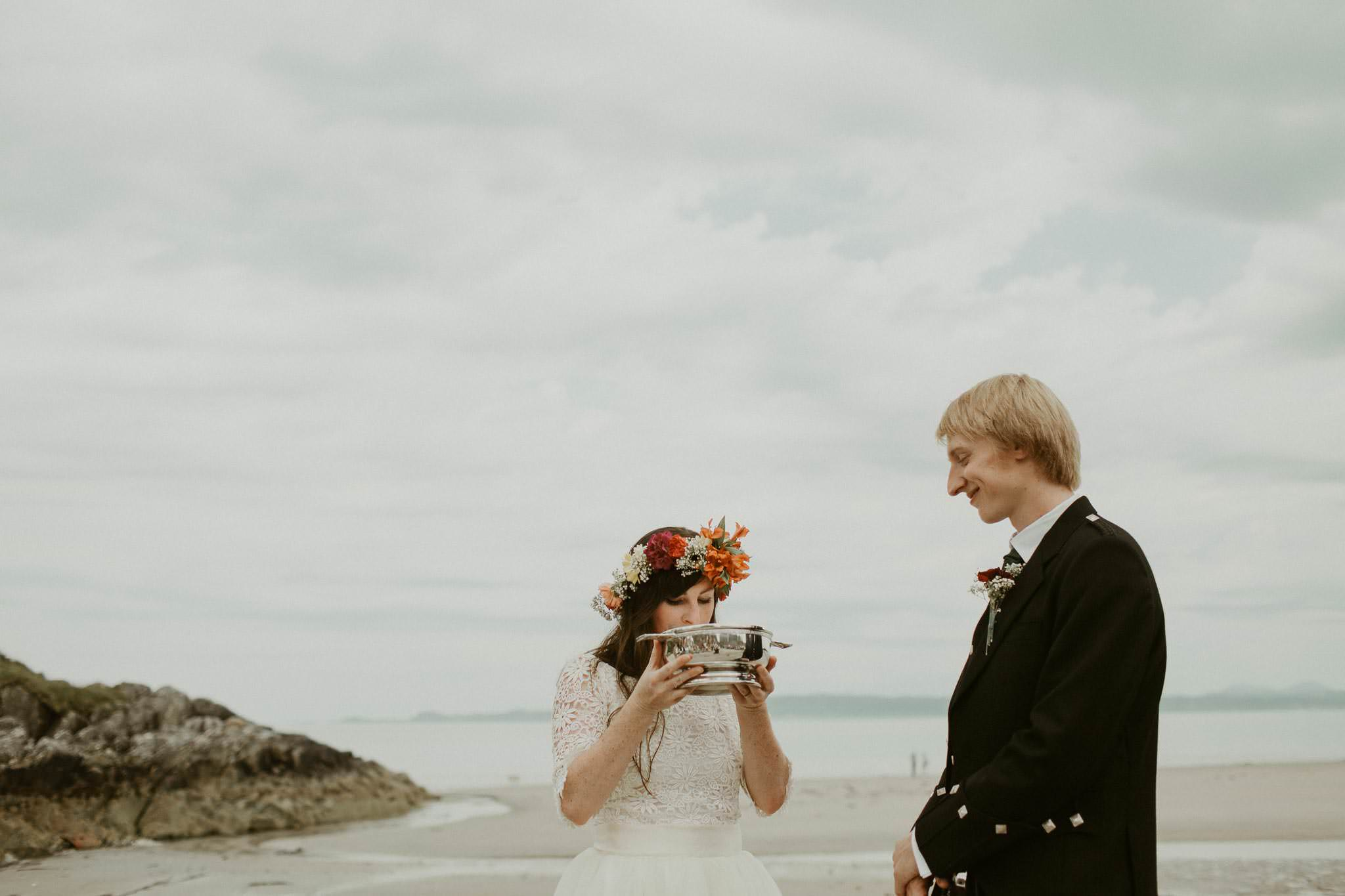 wedding-photographer-arisaig-066