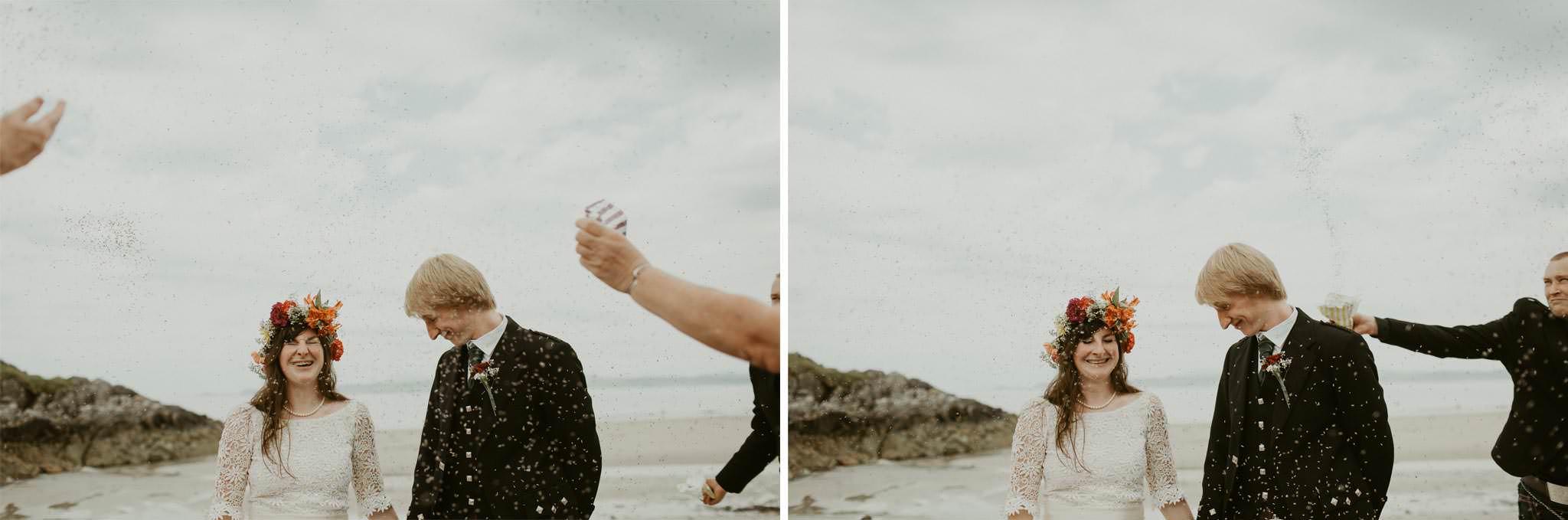 wedding-photographer-arisaig-068
