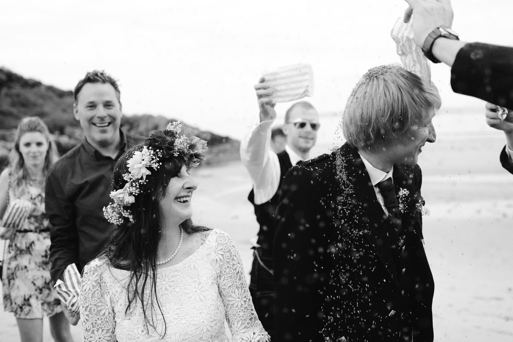 wedding-photographer-arisaig-070
