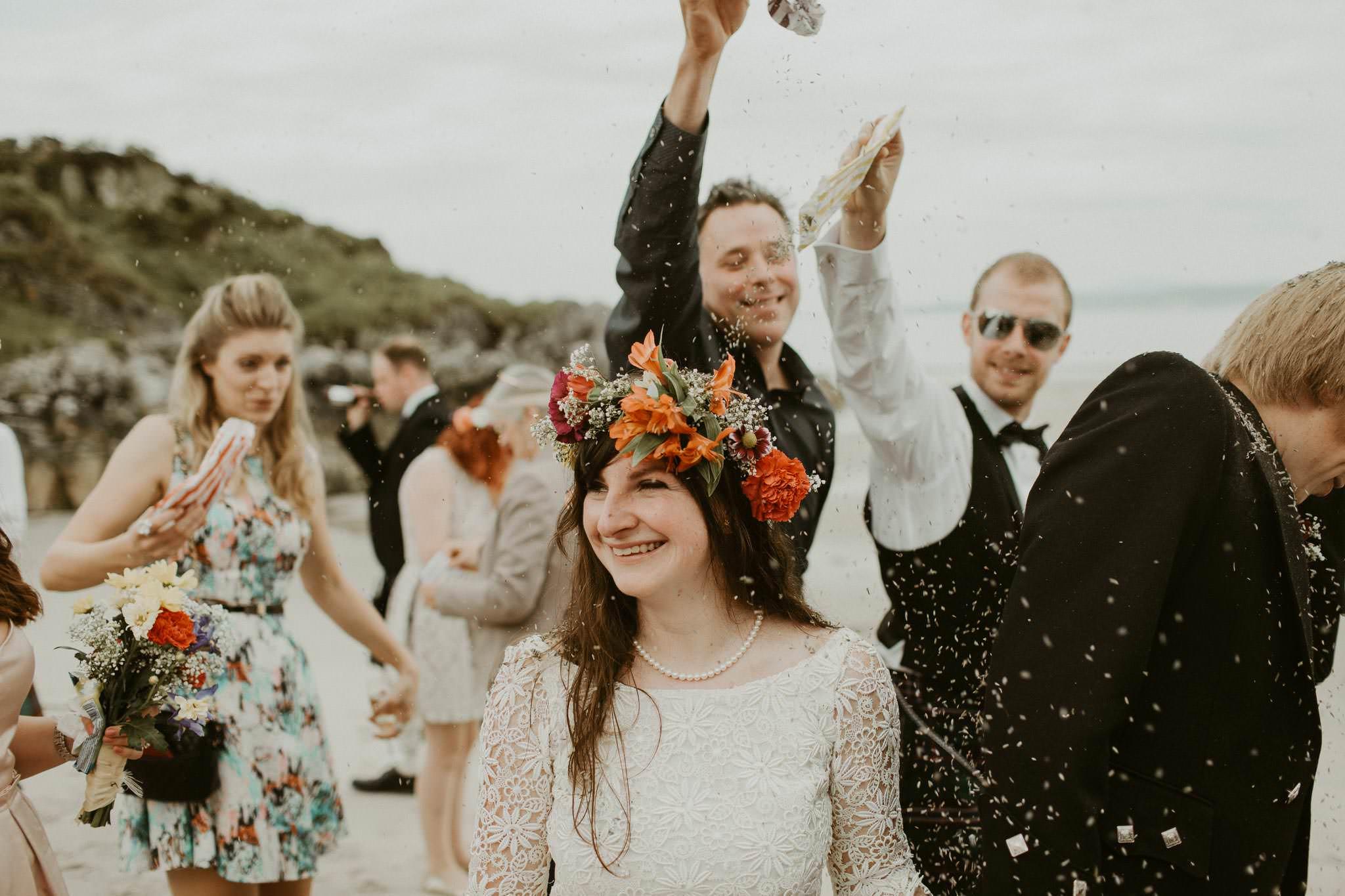 wedding-photographer-arisaig-071