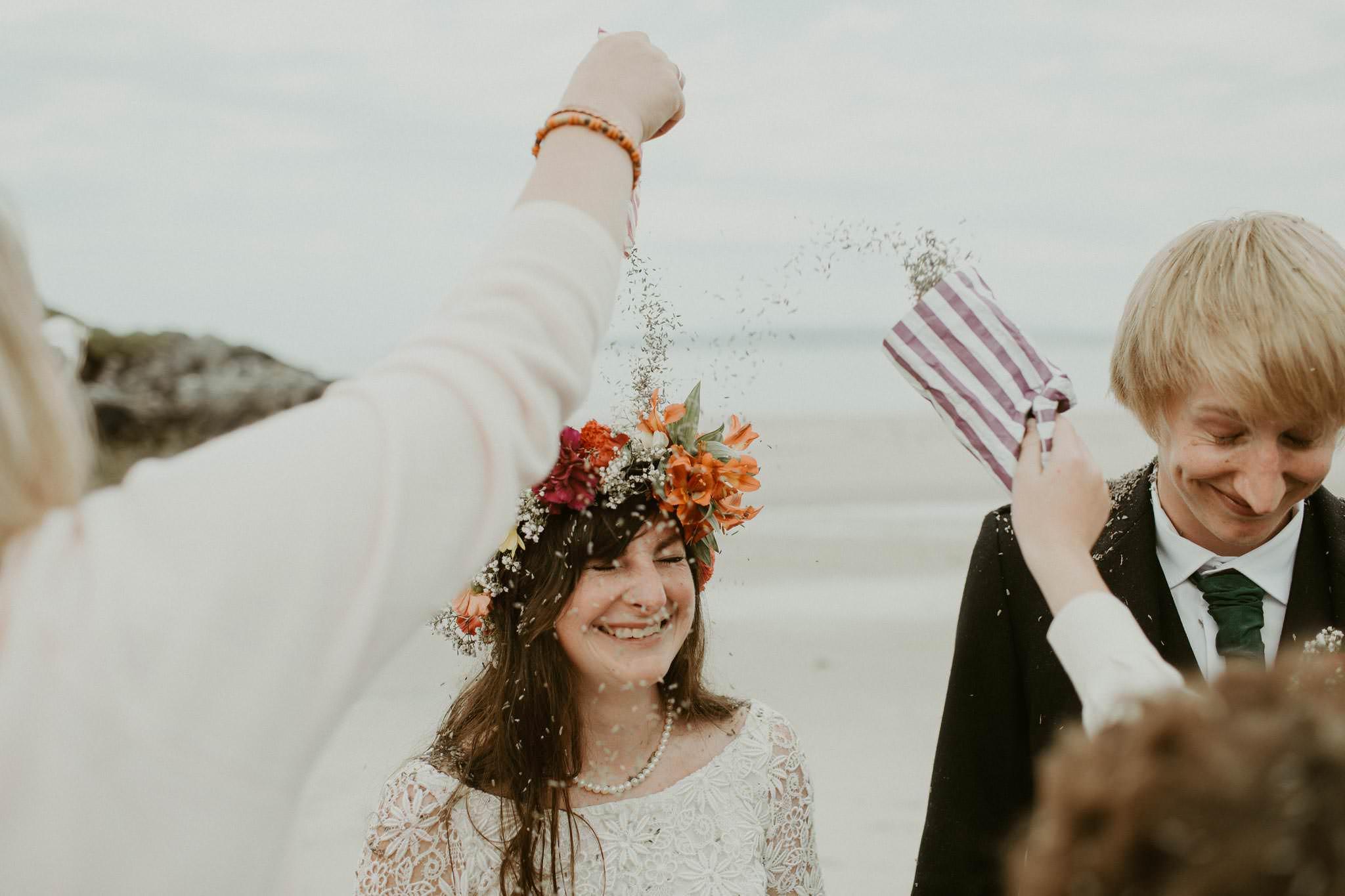 wedding-photographer-arisaig-072