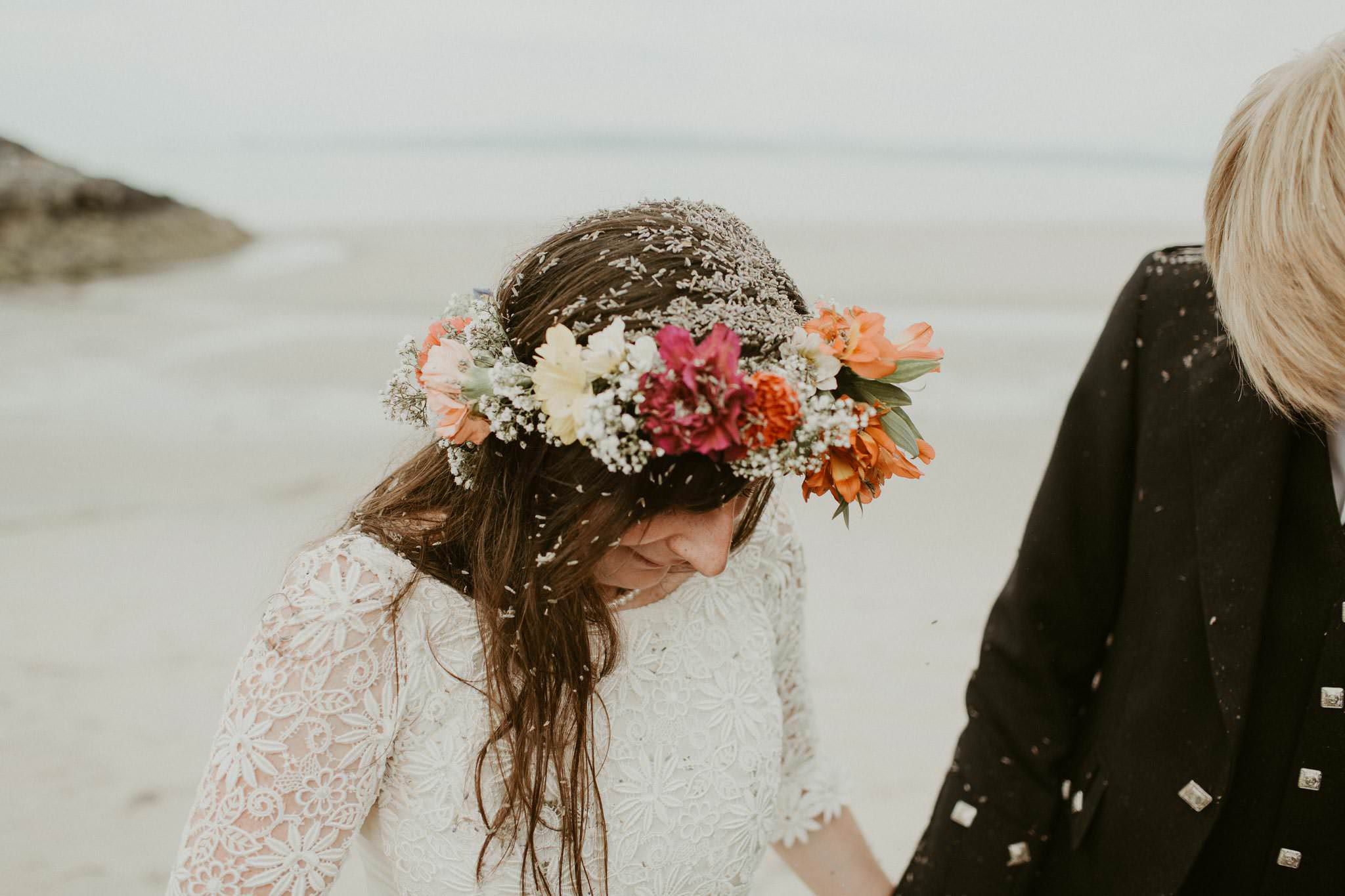 wedding-photographer-arisaig-073