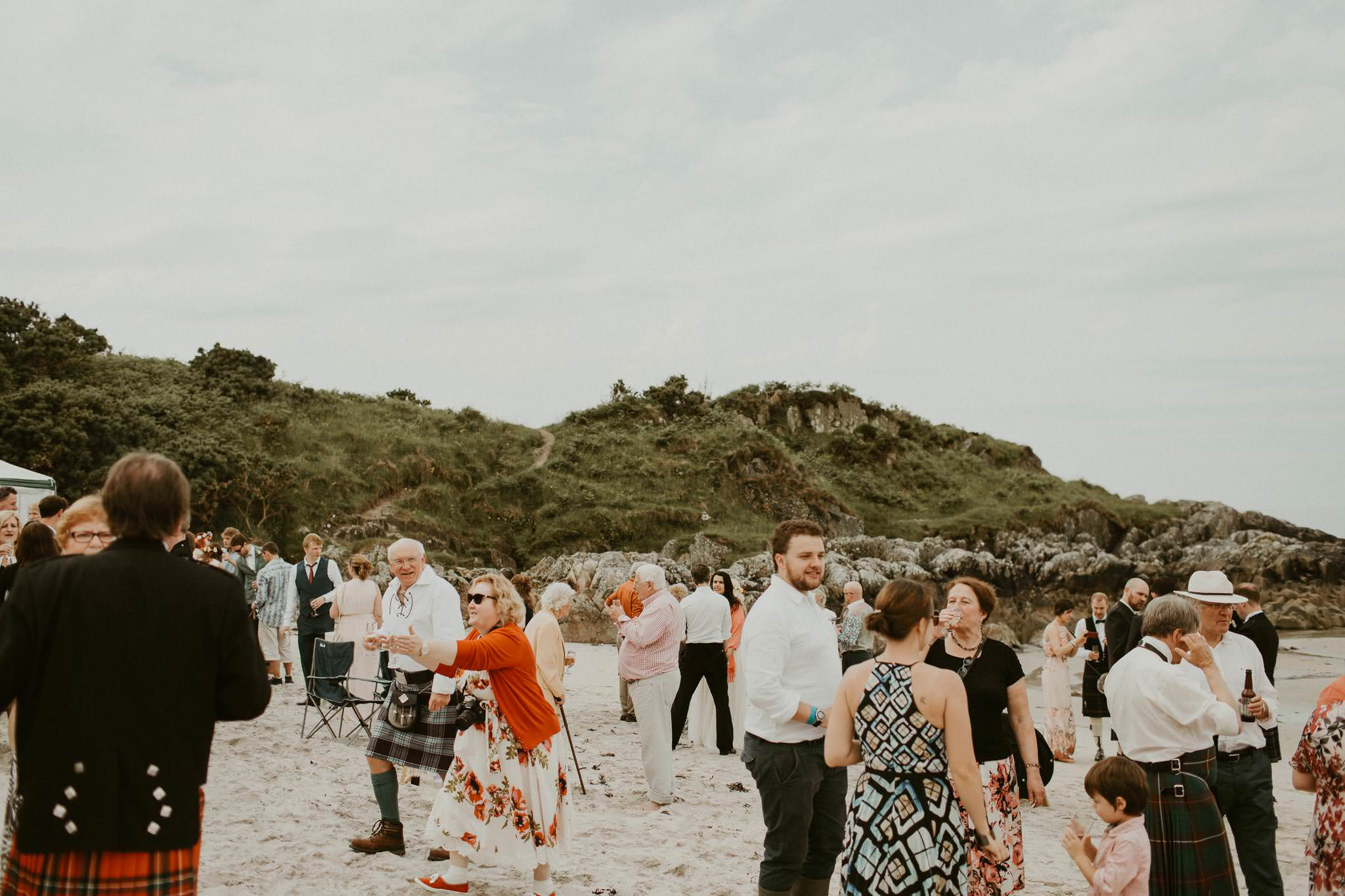 wedding-photographer-arisaig-076