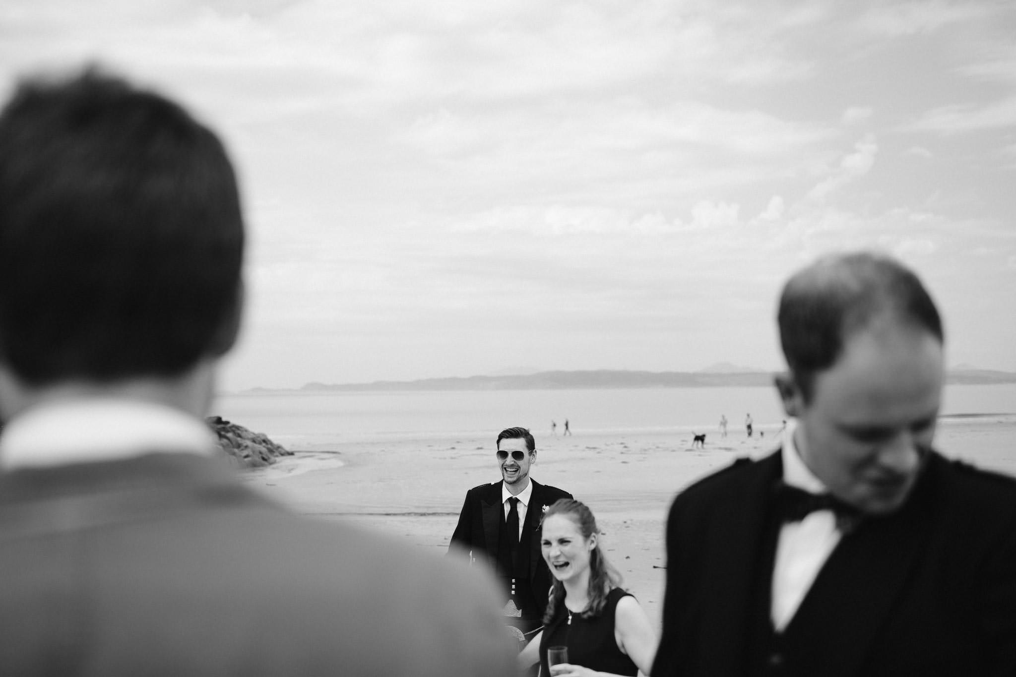 wedding-photographer-arisaig-077