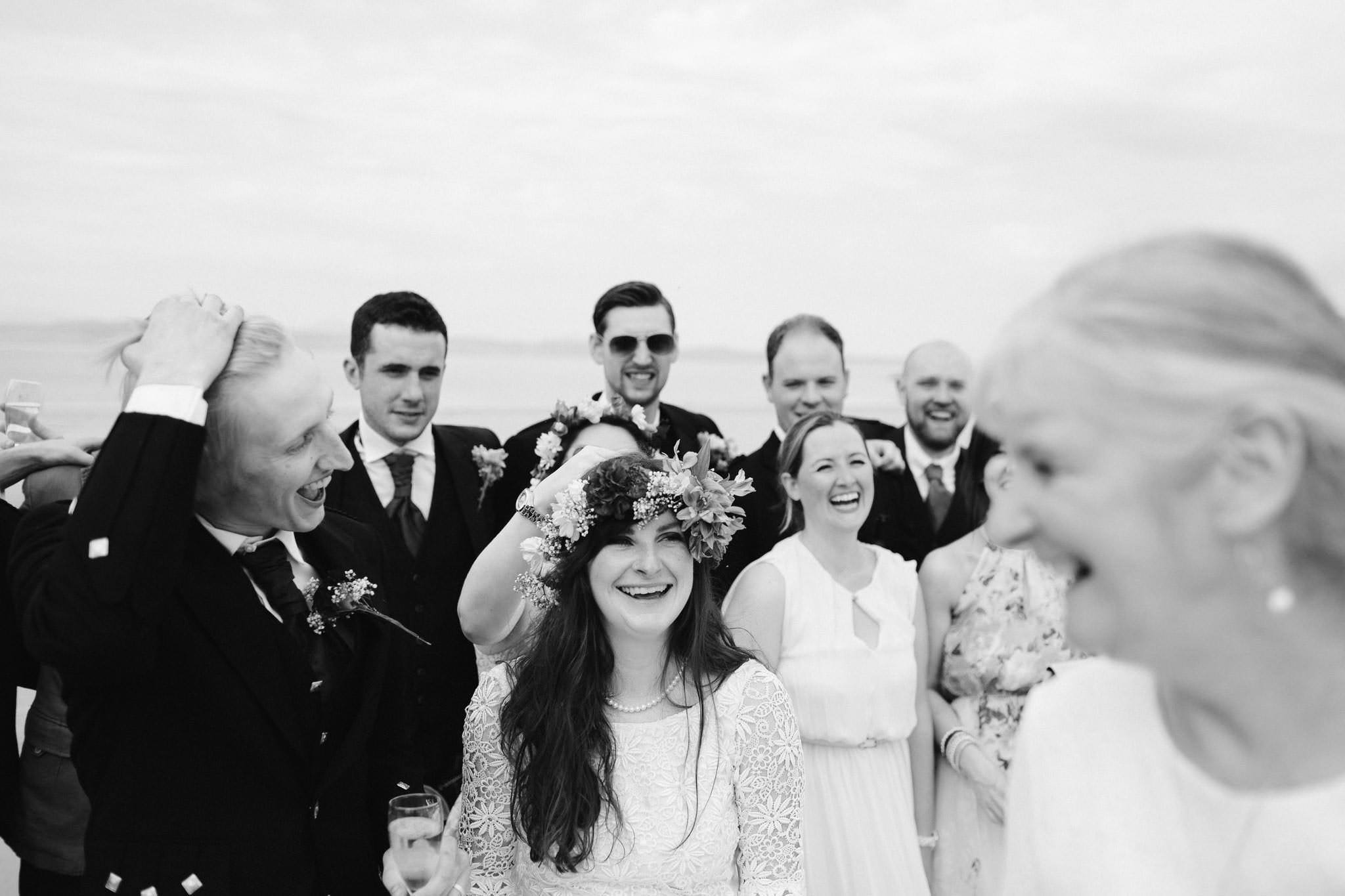 wedding-photographer-arisaig-079