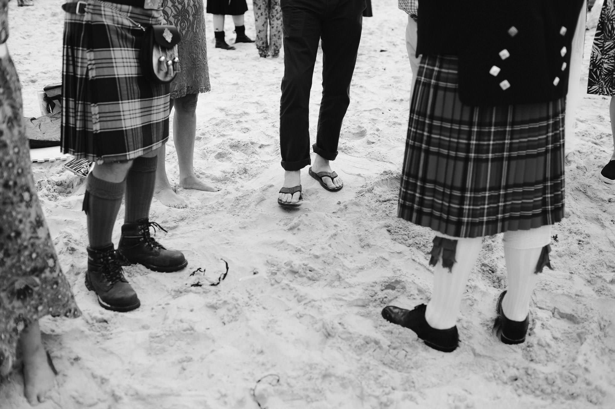 wedding-photographer-arisaig-080