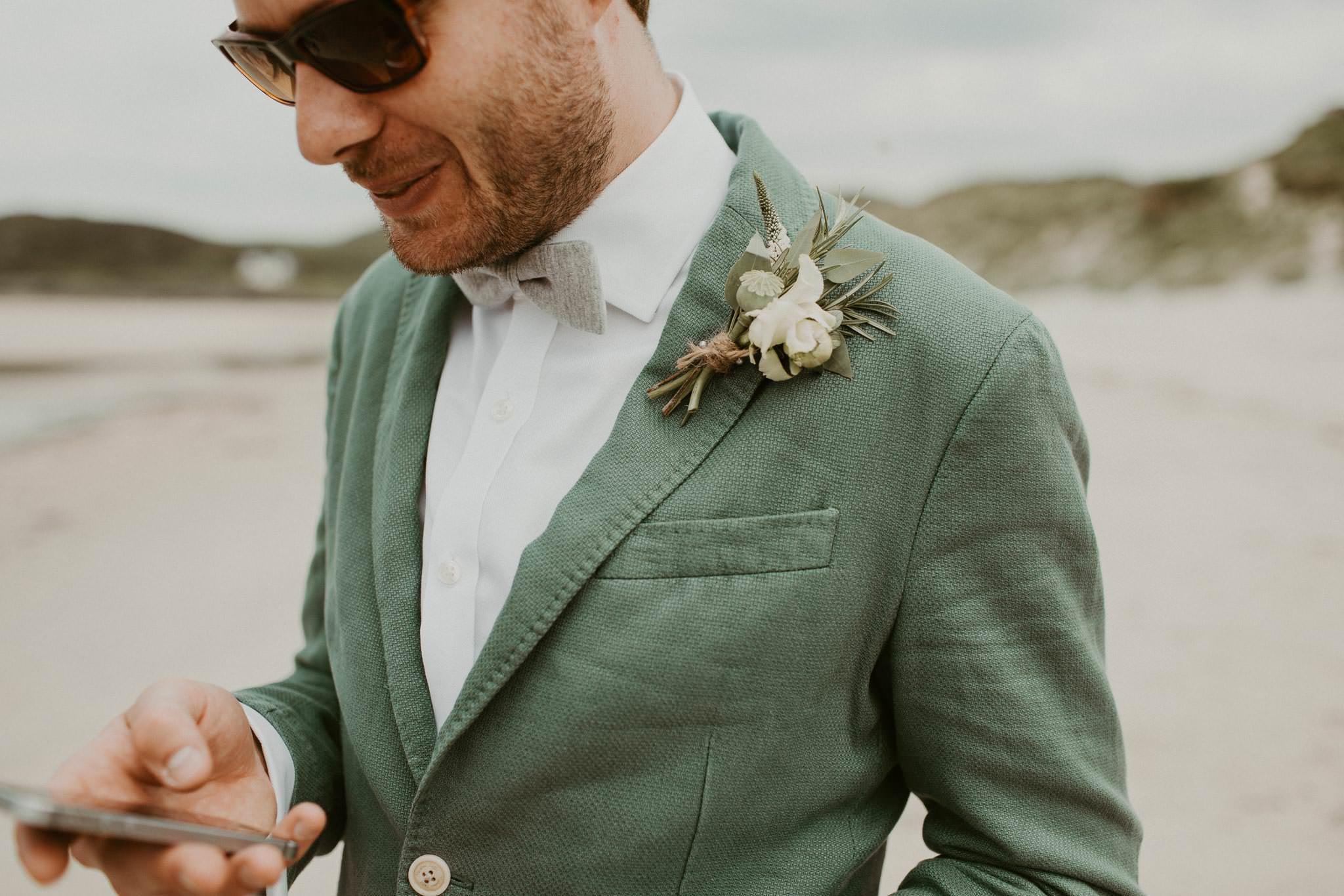 wedding-photographer-arisaig-083