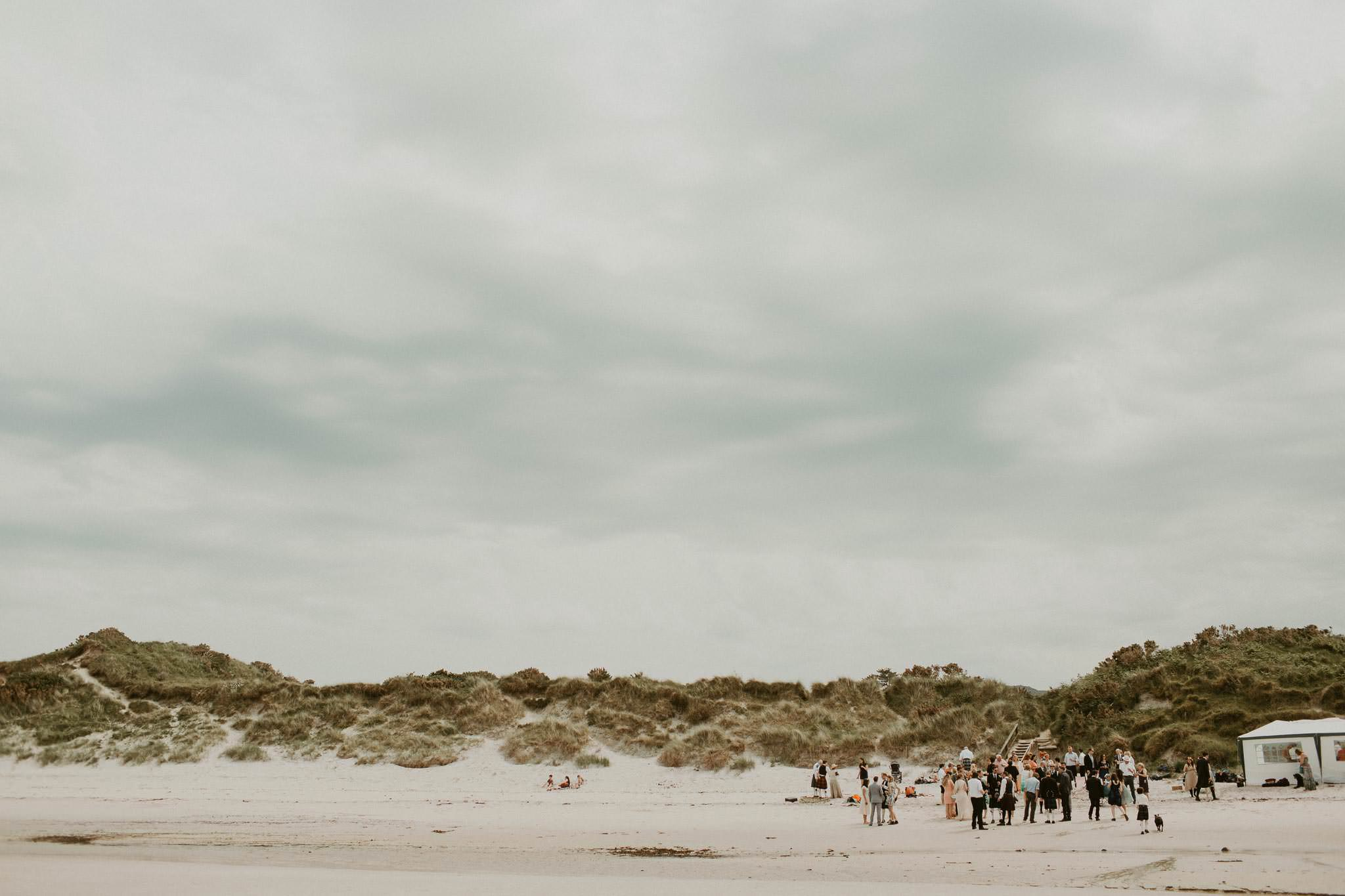 wedding-photographer-arisaig-084
