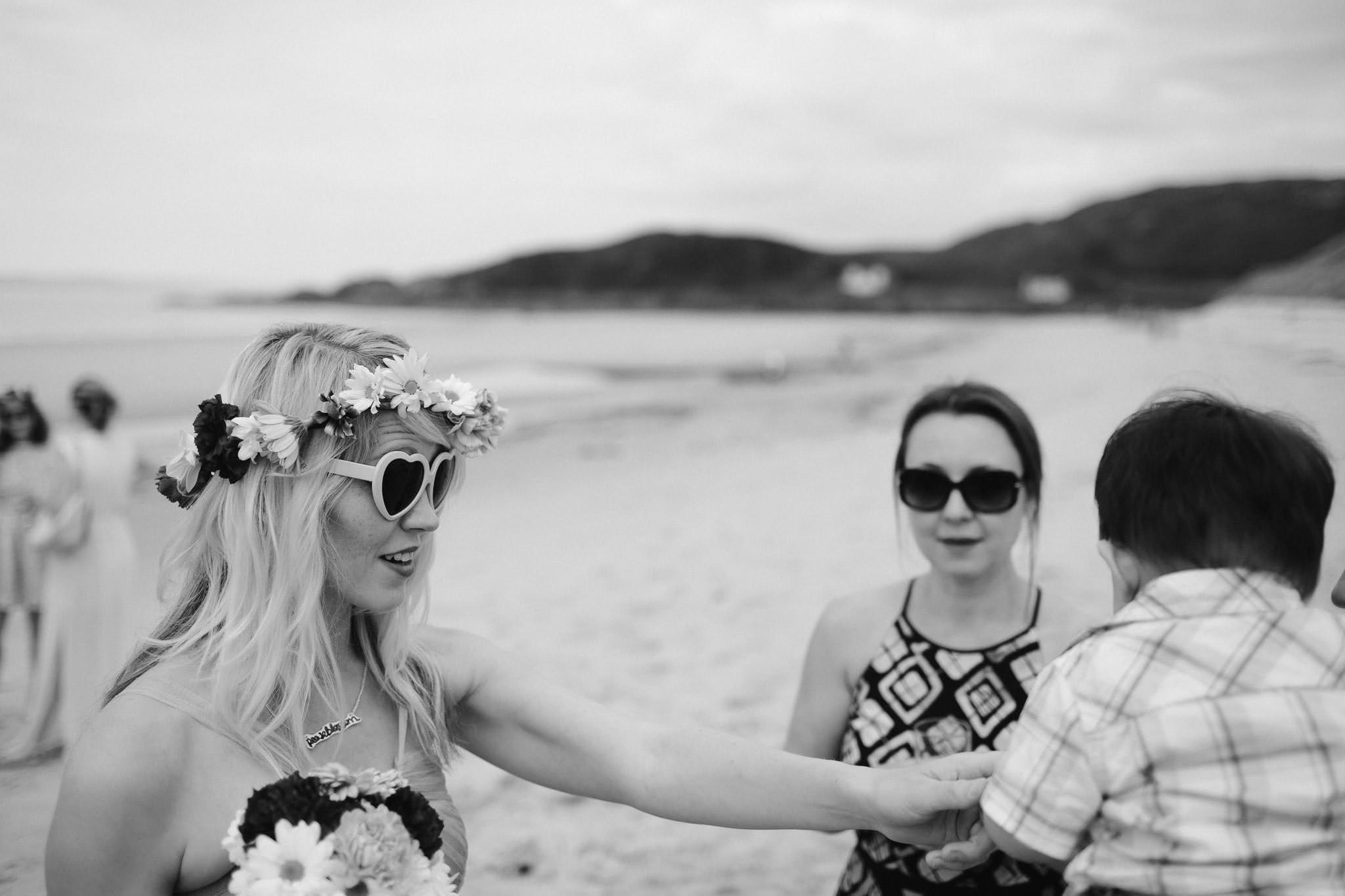 wedding-photographer-arisaig-086