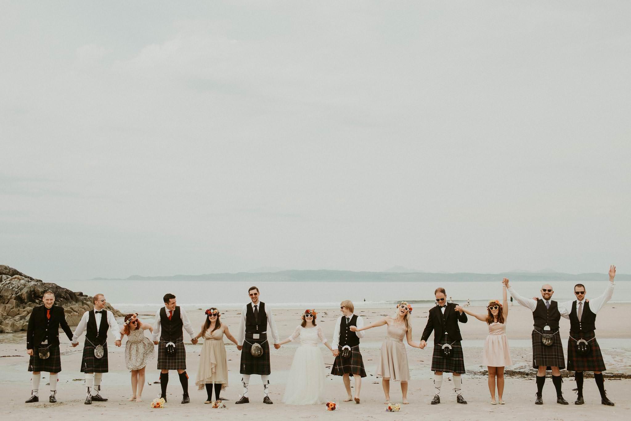 wedding-photographer-arisaig-091