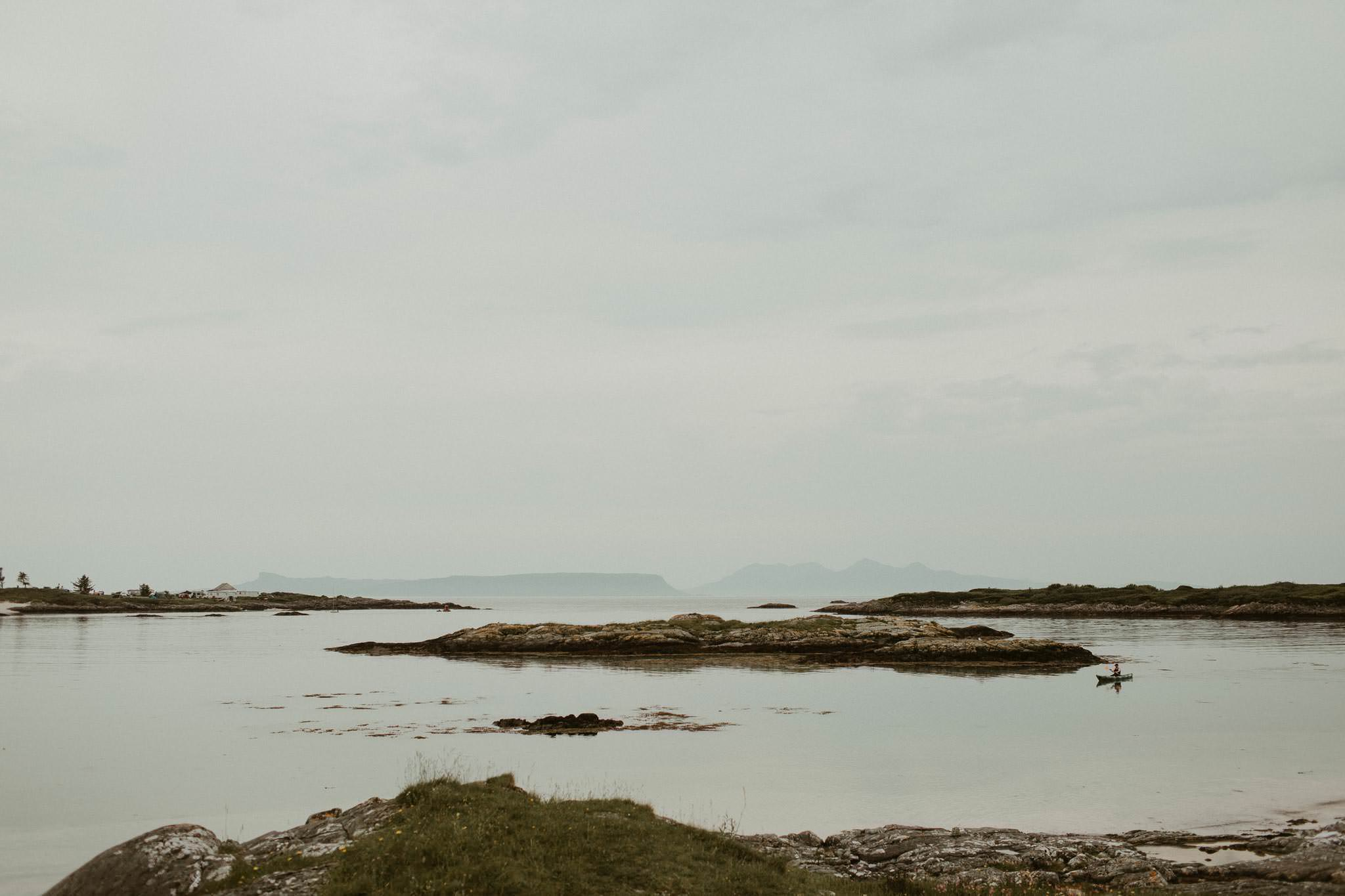 wedding-photographer-arisaig-093