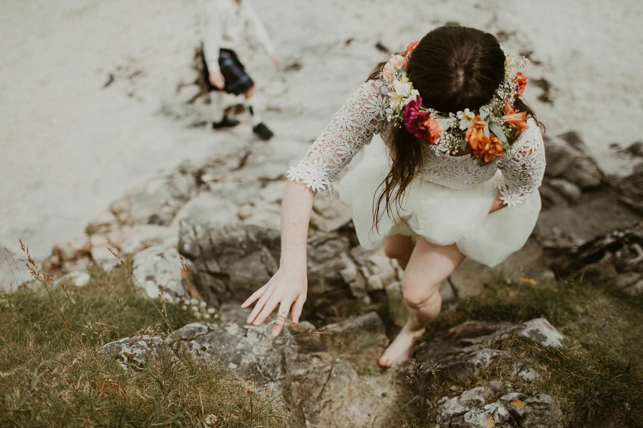 wedding-photographer-arisaig-095