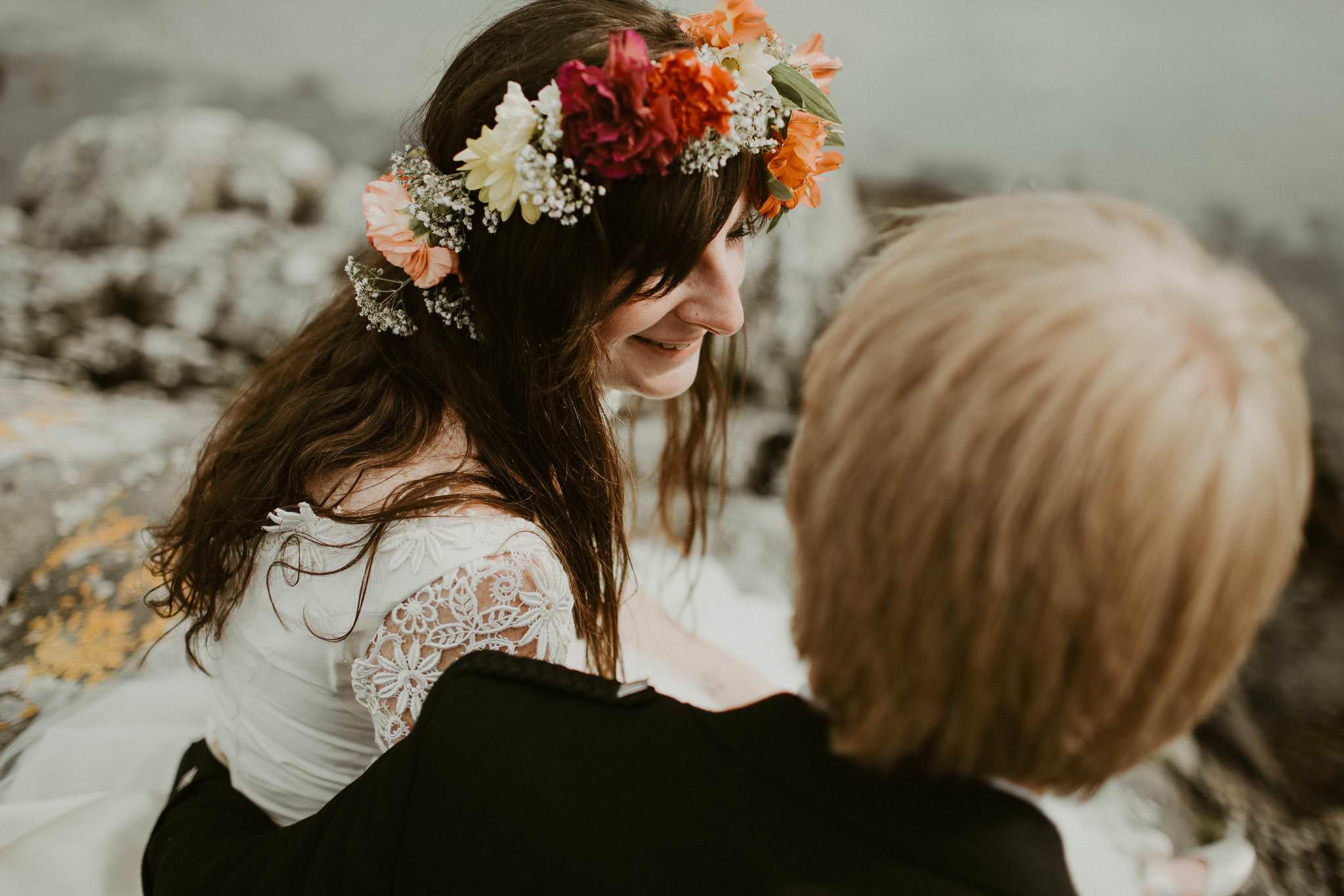 wedding-photographer-arisaig-096