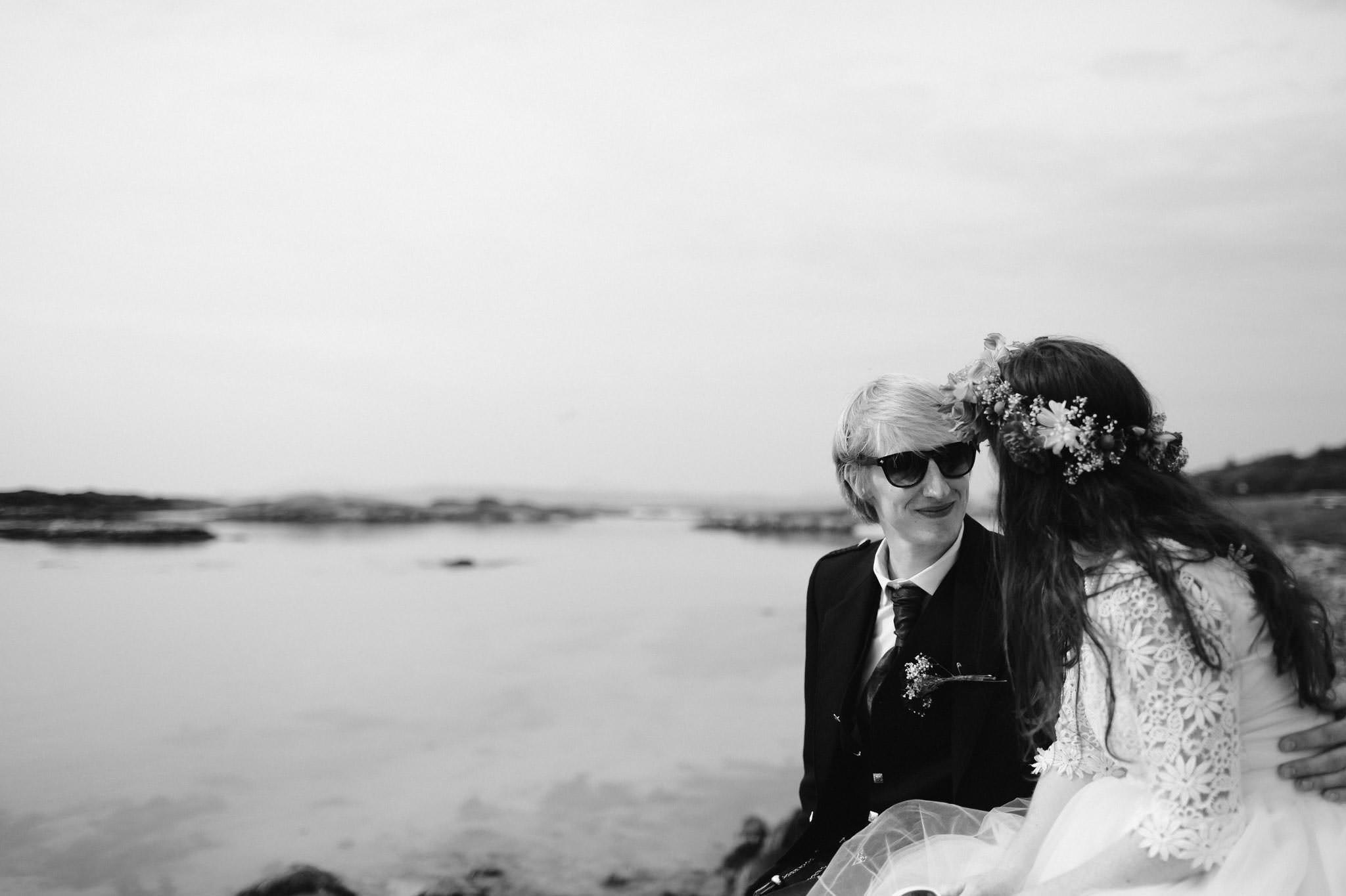 wedding-photographer-arisaig-097